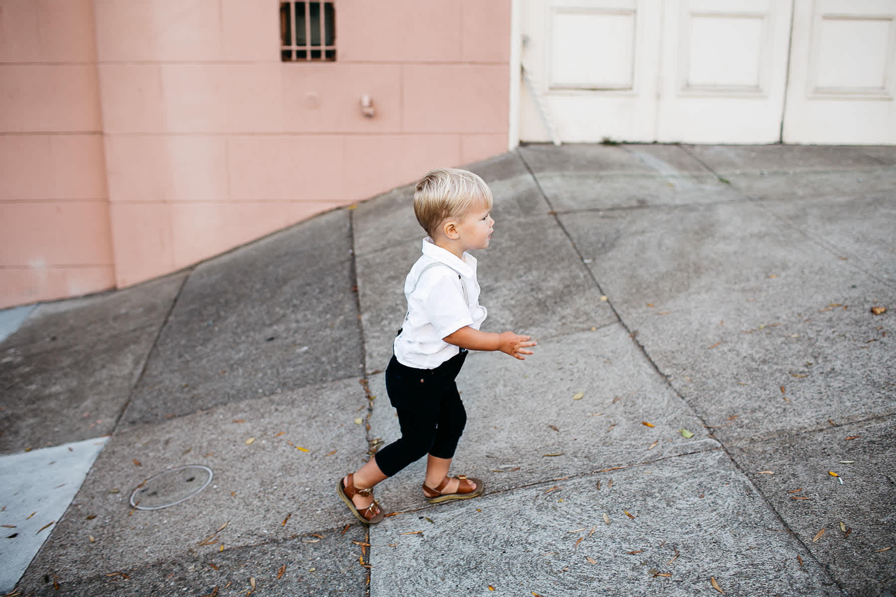 san-francisco-streets-lifestyle-family-session-27