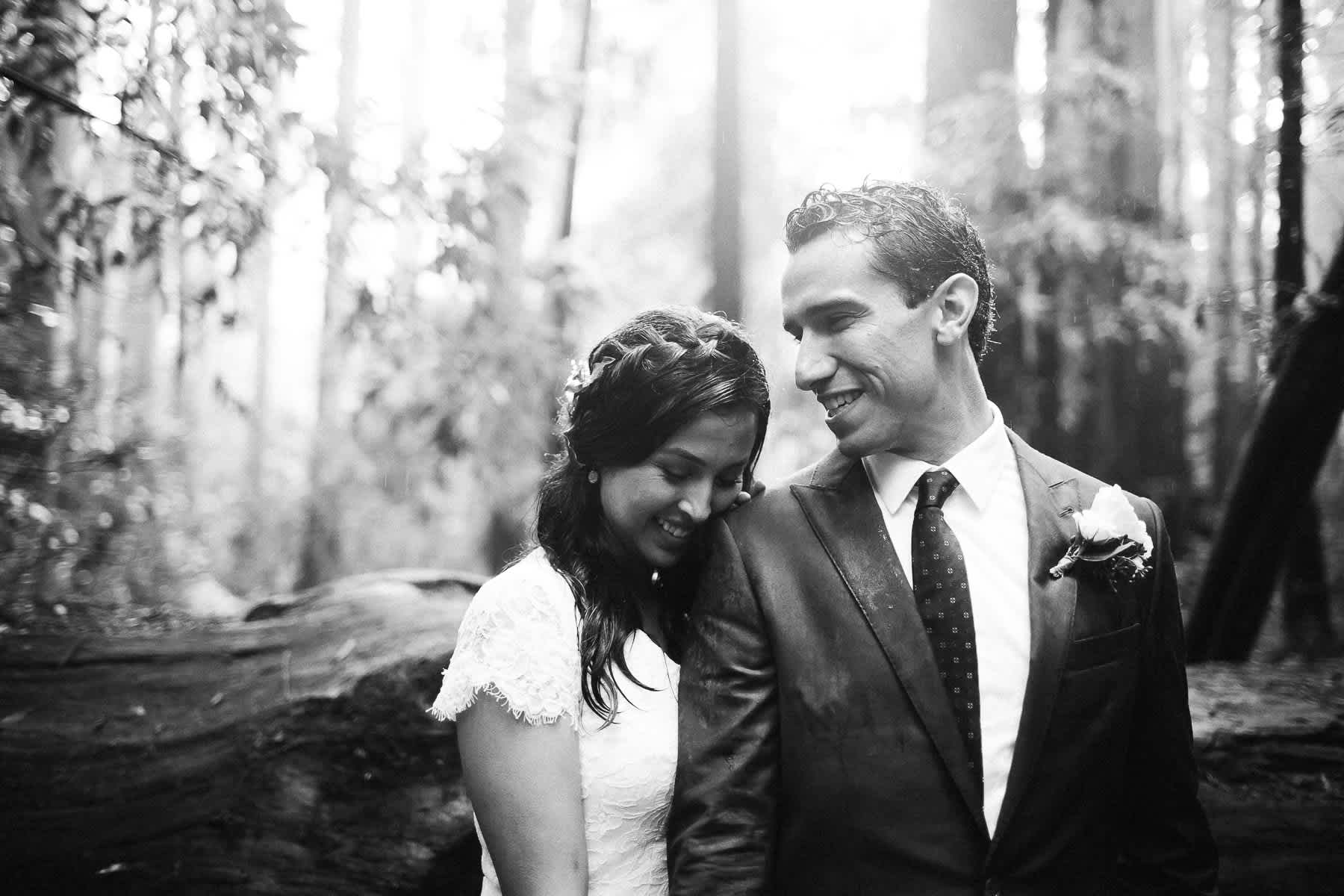 santa-cruz-redwoods-henry-cowell-rainy-elopement-photographer-65