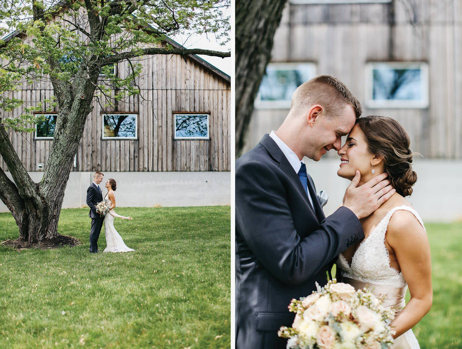 rosebank-winery-pennsylvania-wedding-formal-session-spring