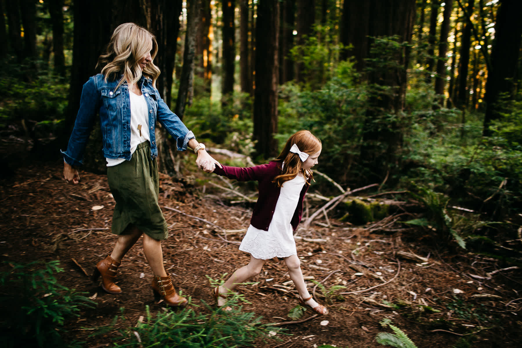 mt-tam-lifestyle-family-northern-california-photographer-6