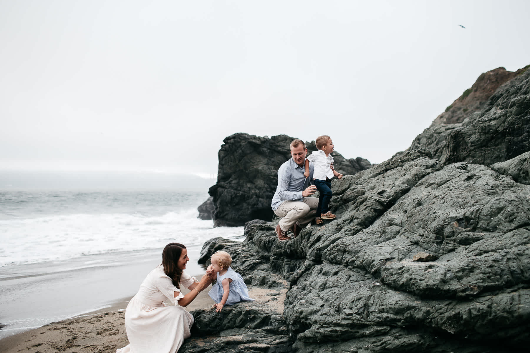china-beach-san-francisco-family-session-9
