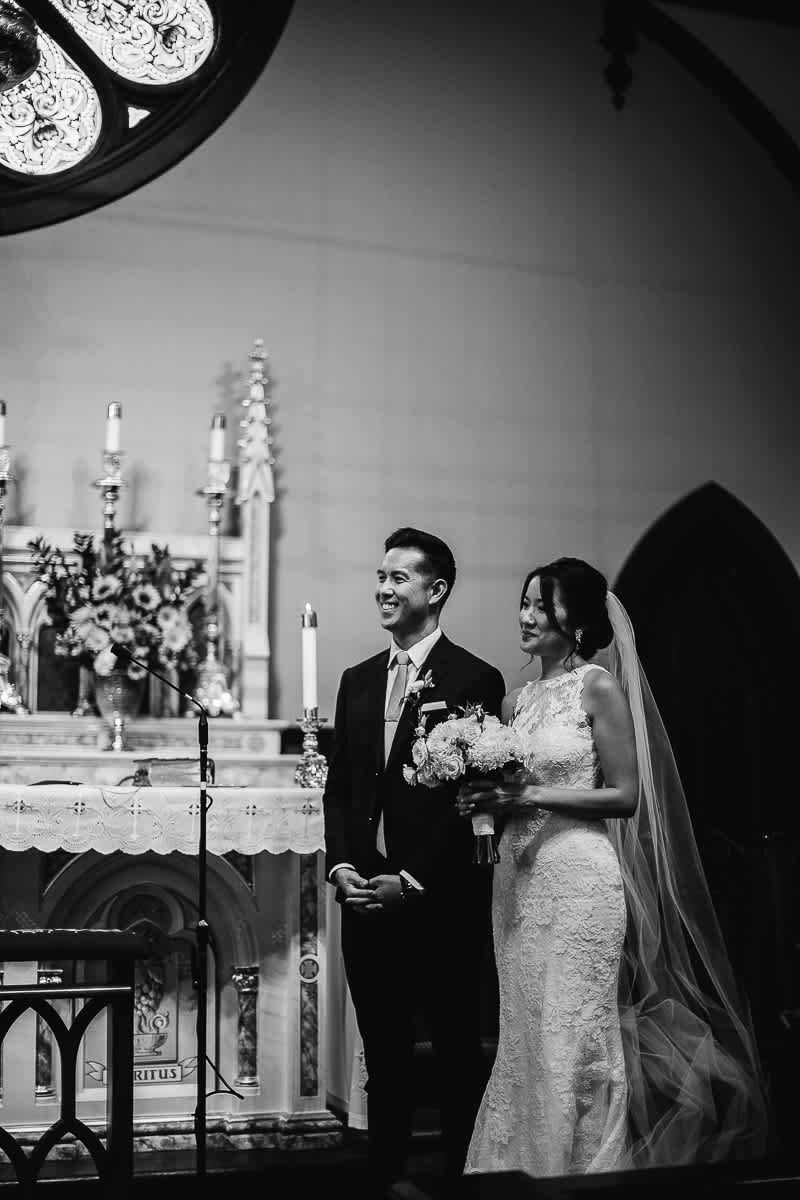 mountain-view-ca-catholic-church-wedding-los-altos-reception-31