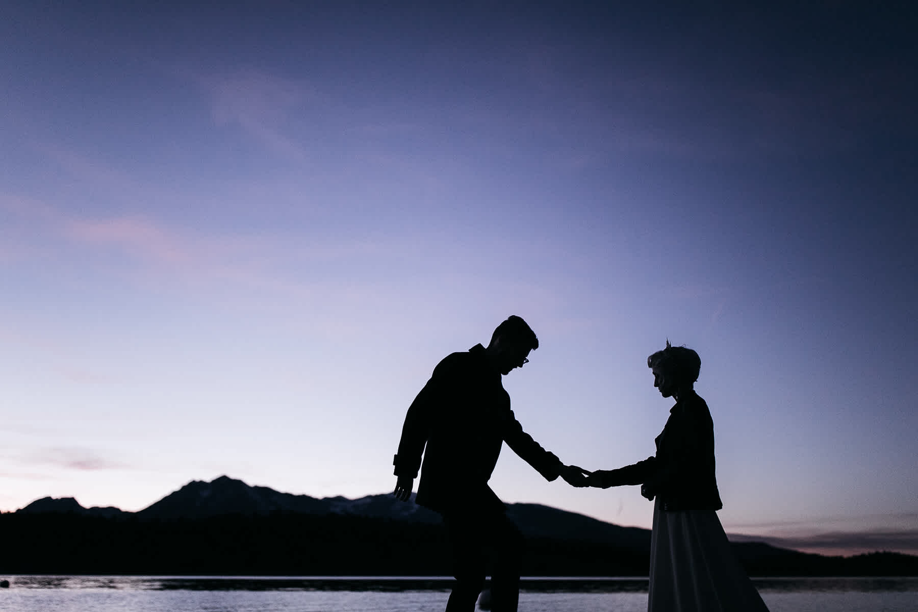 grand-teton-national-park-wyoming-elopement-79