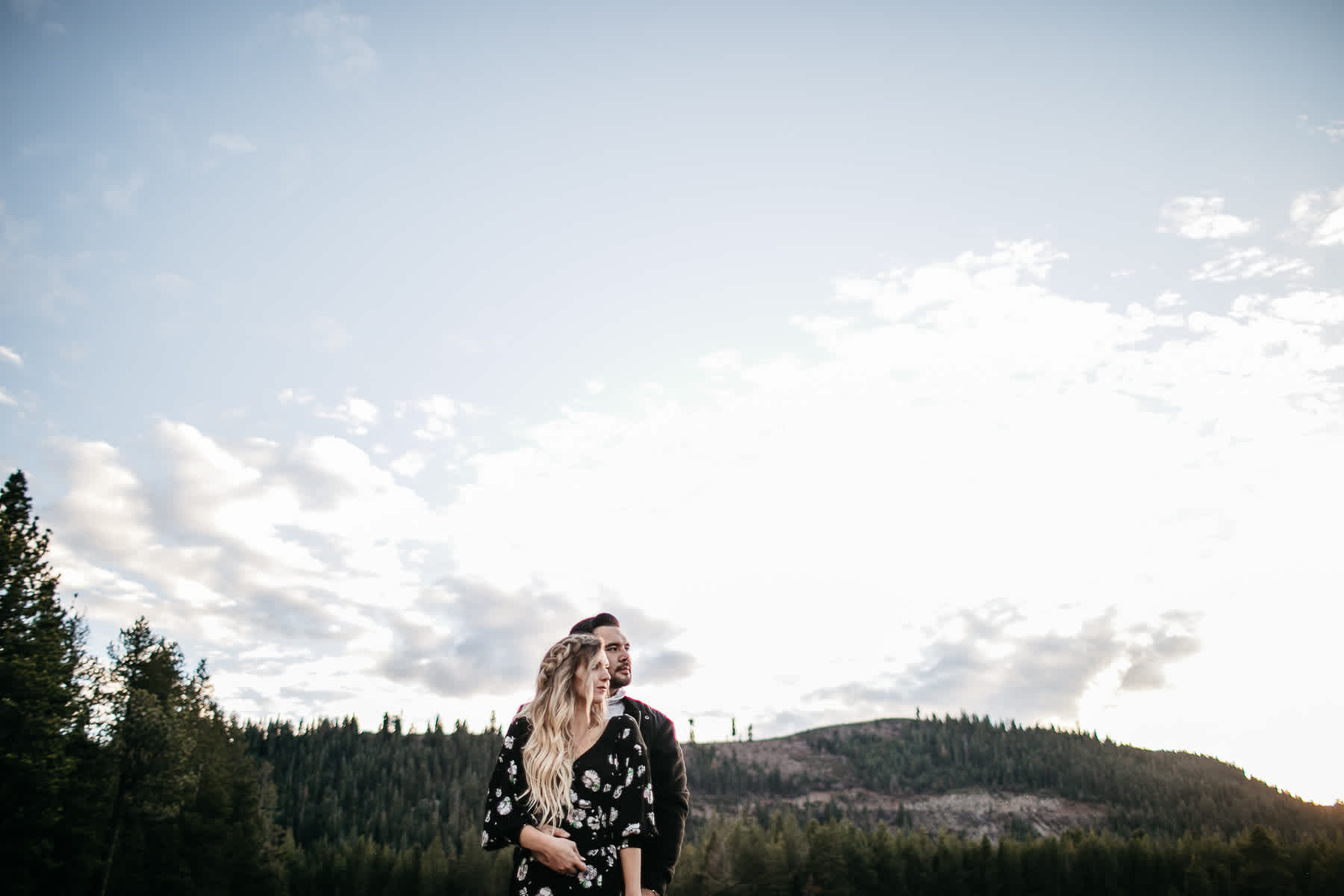 donner-lake-tahoe-national-forest-fall-engagement-session-31
