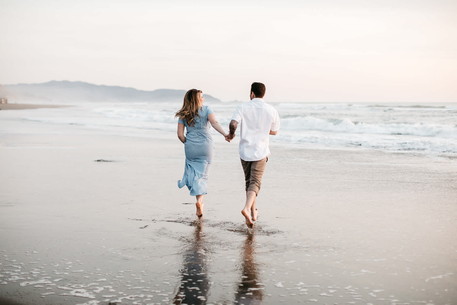 fort-funston-engagement-session-sunset-fun-beach-session-53