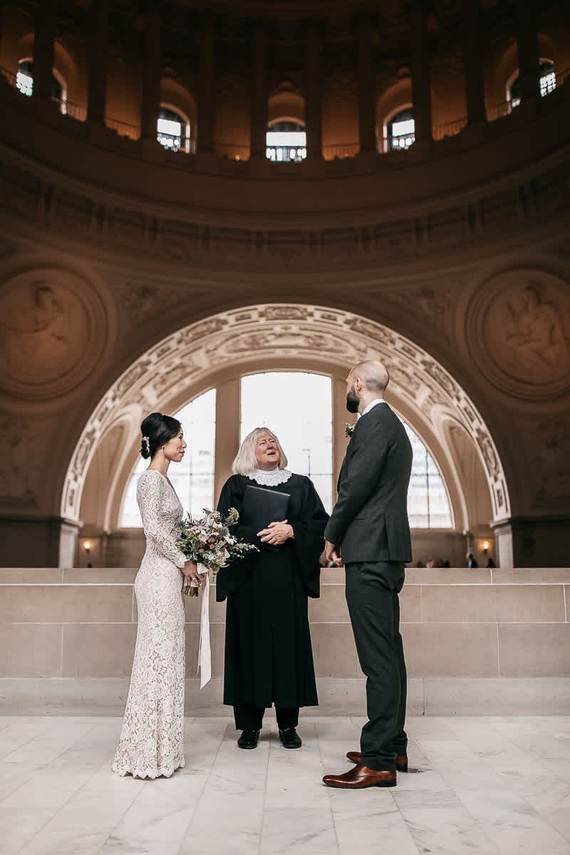 rainy-san-francisco-city-hall-presidio-elopement-29