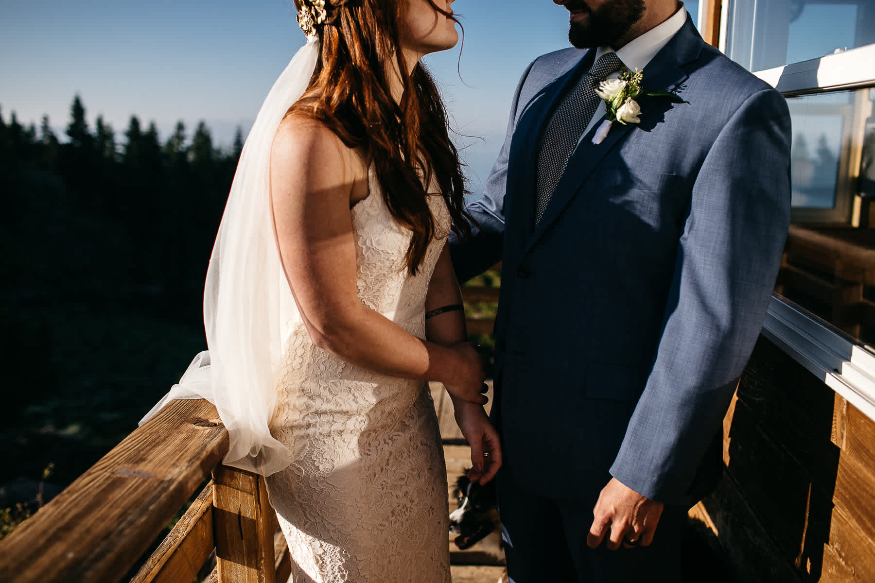 lake-tahoe-mountain-top-sunrise-elopement-ca-59
