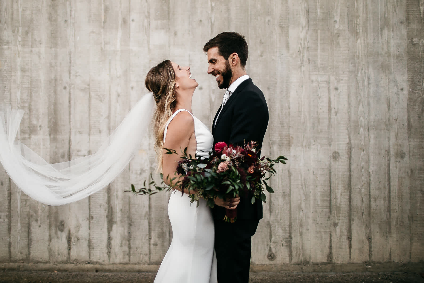 sf-bay-area-just-married-couple-10