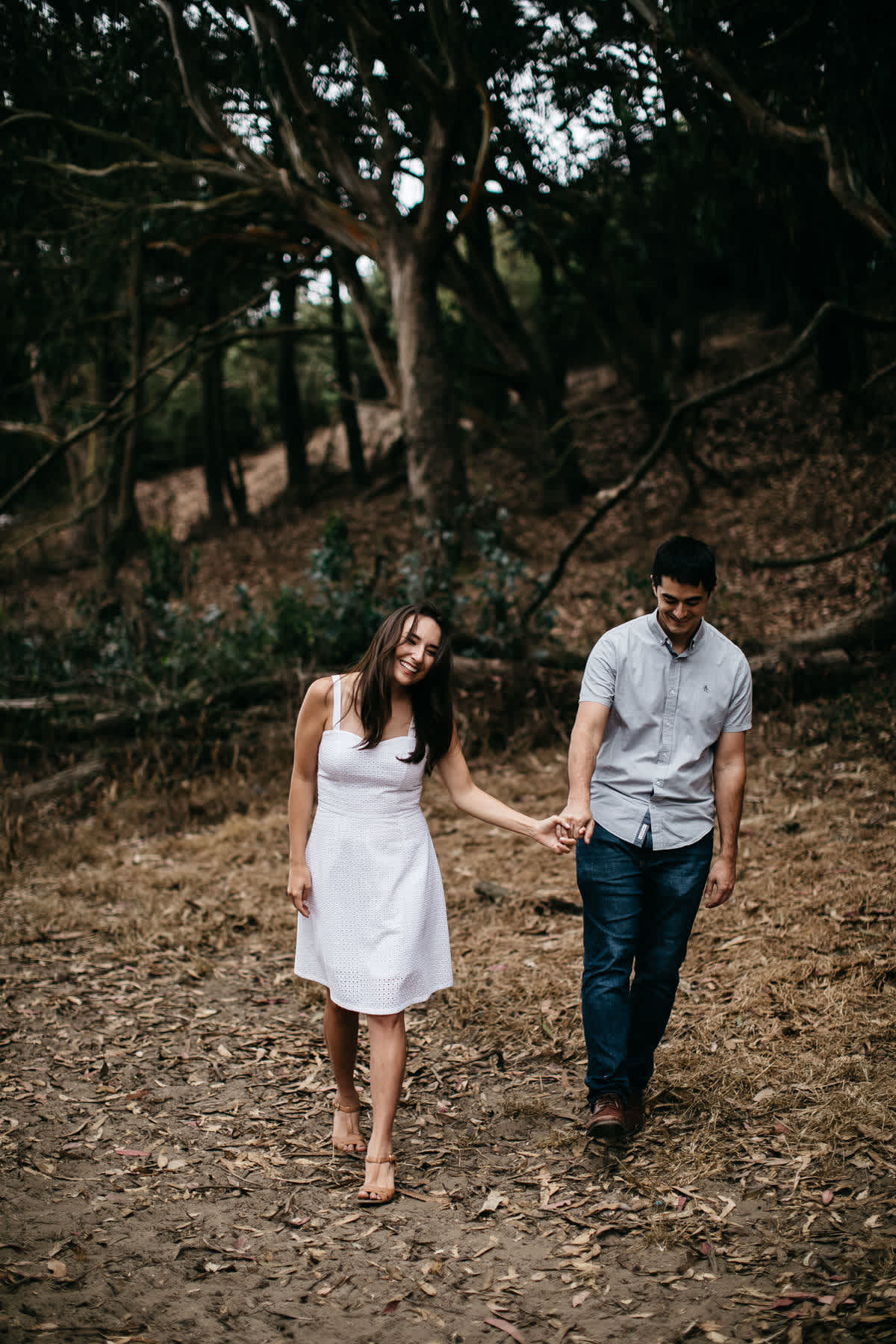 fort-funston-foggy-fun-beach-water-engagement-session-12
