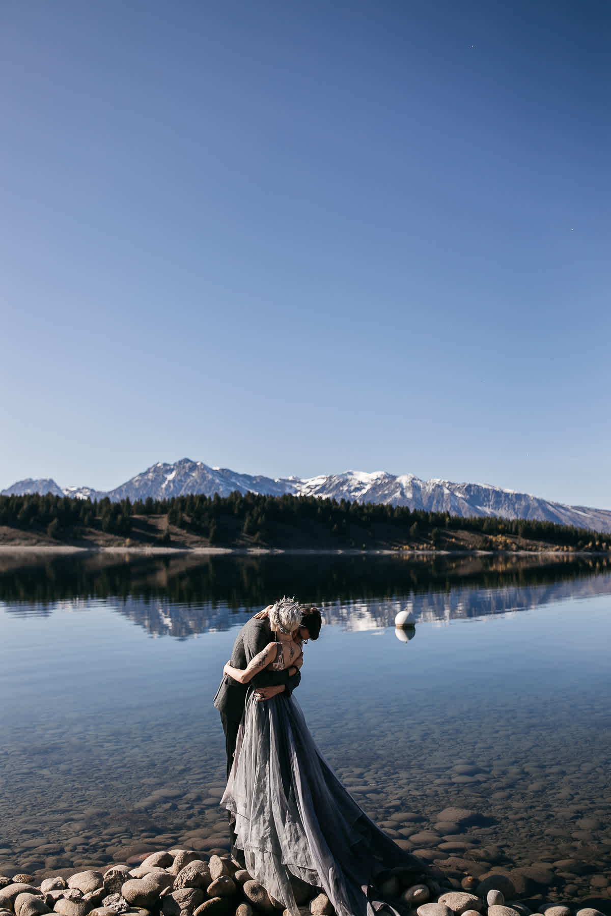grand-teton-national-park-wyoming-elopement-23
