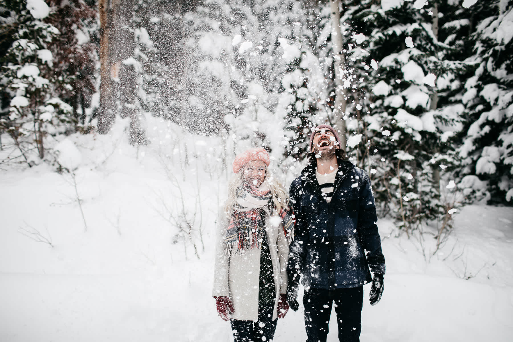 salt-lake-city-big-cottonwood-canyon-couple-session-11