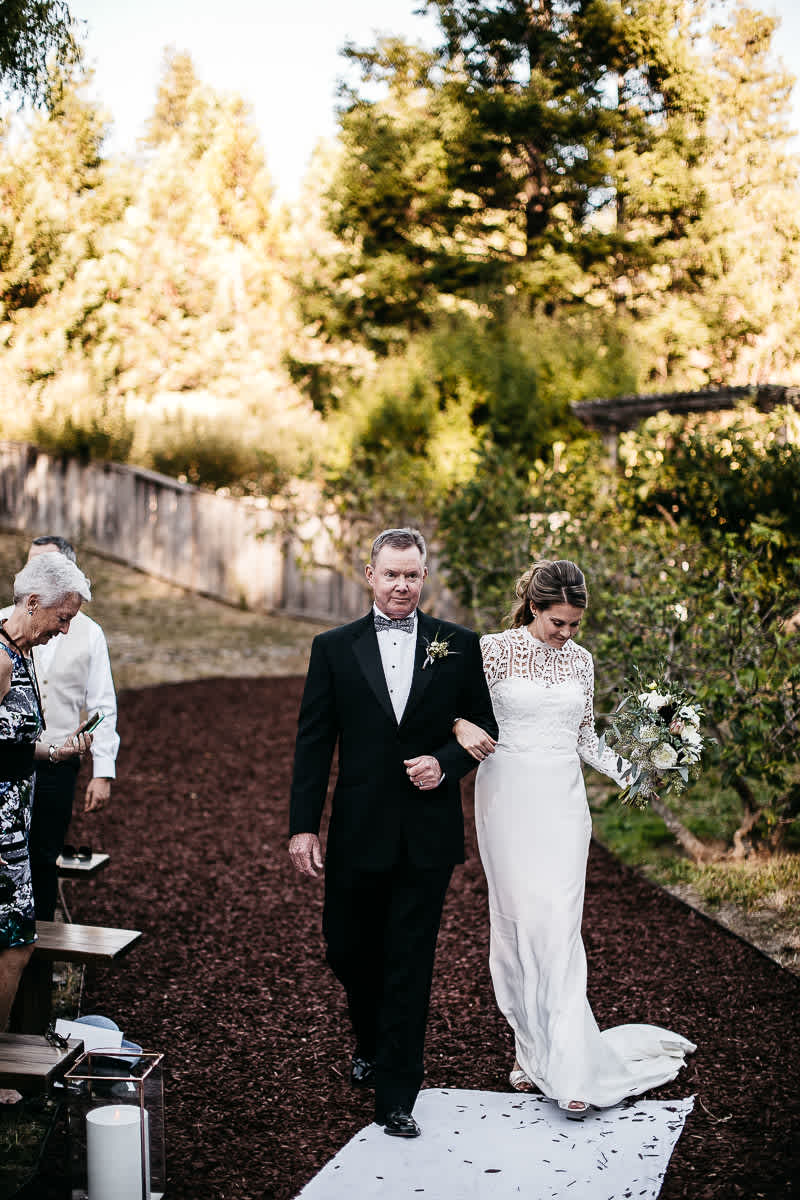 applewood-inn-Guerneville-ca-fall-wedding-day-34
