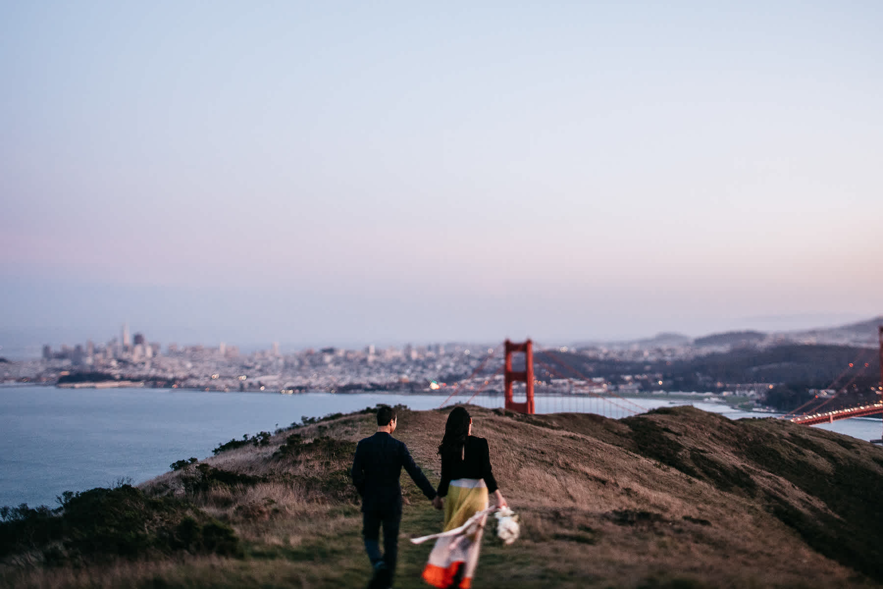 marin-headlands-redwood-golden-gate-bridge-engagement-session-40
