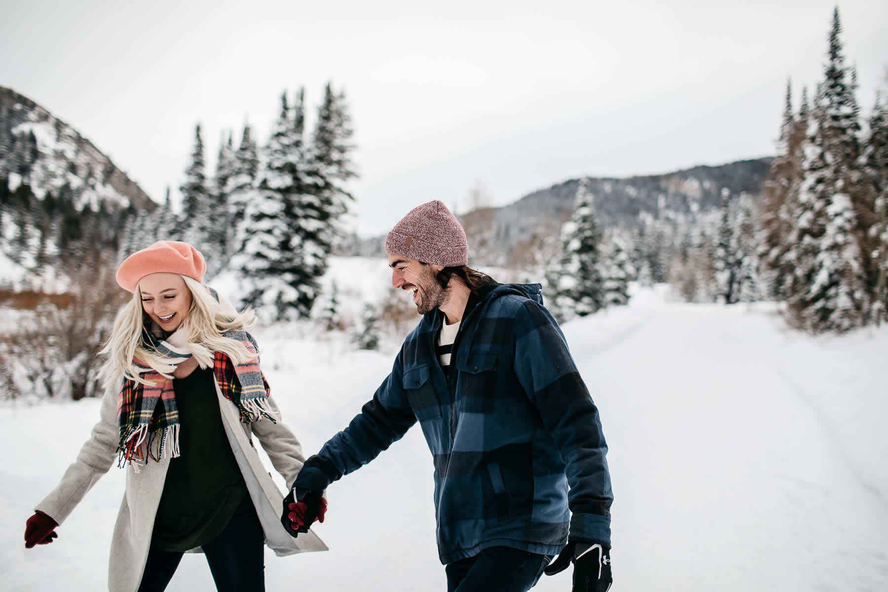 salt-lake-city-big-cottonwood-canyon-couple-session-25