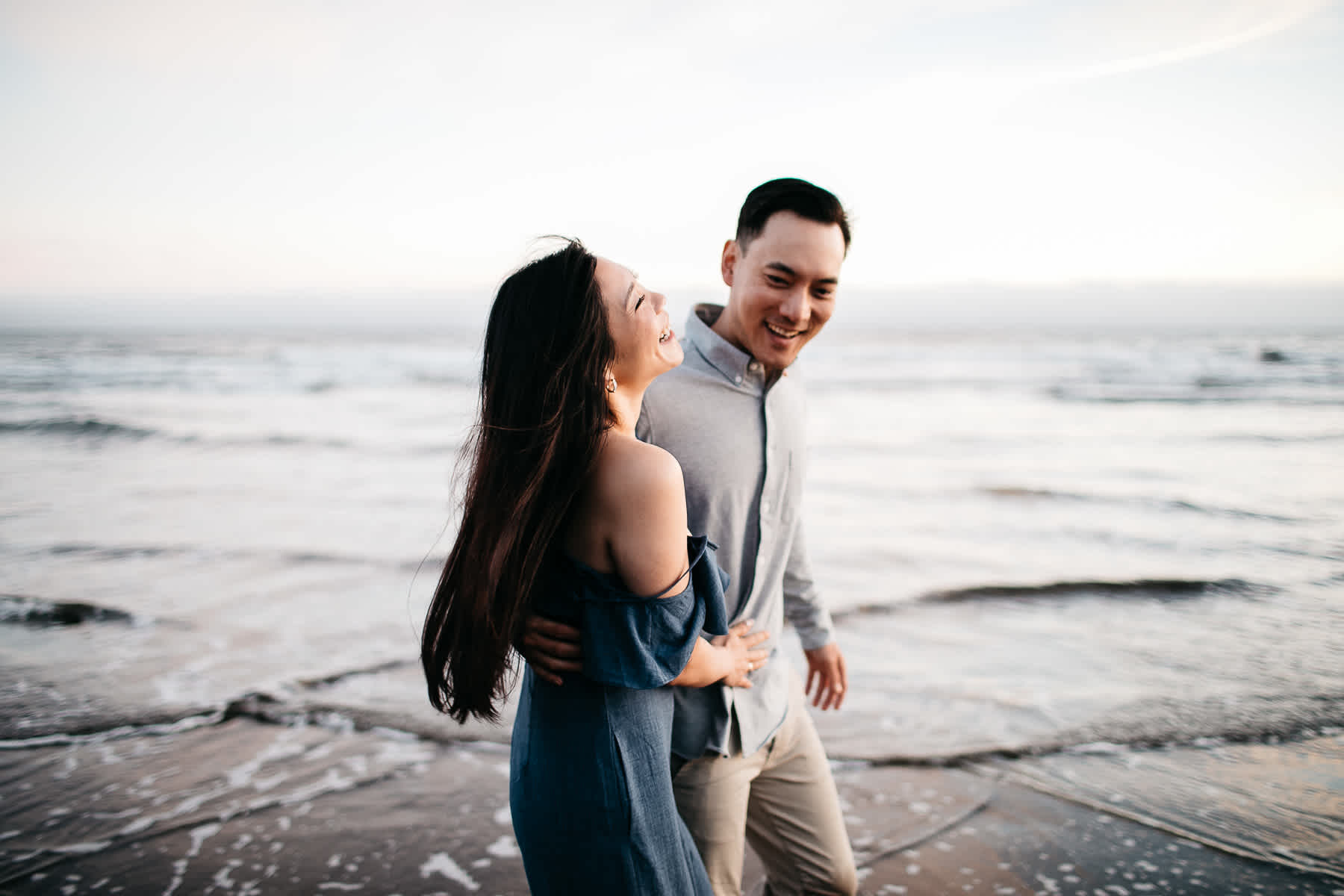 stinson-beach-muir-woods-sf-fun-quirky-engagement-session-50