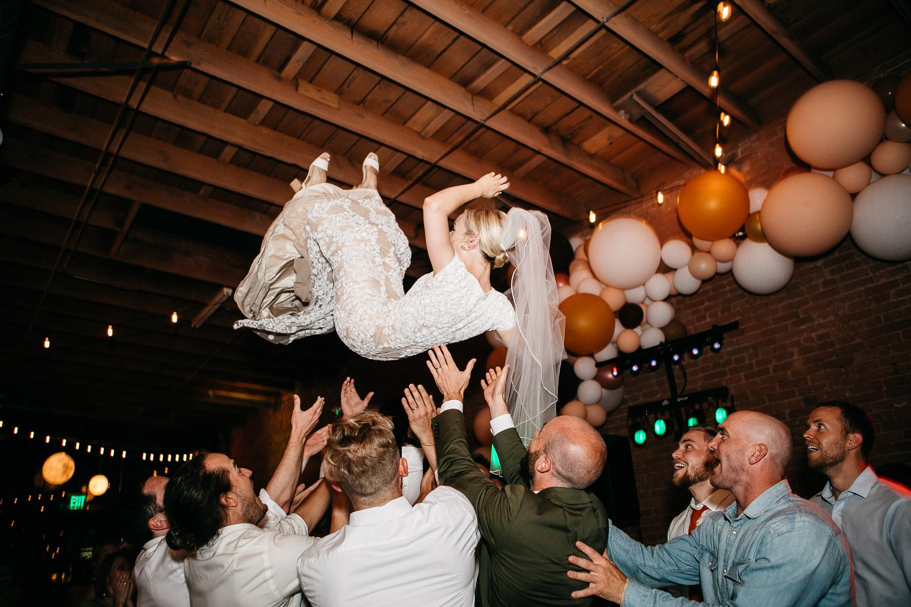 Los-angeles-ca-urban-wedding-142