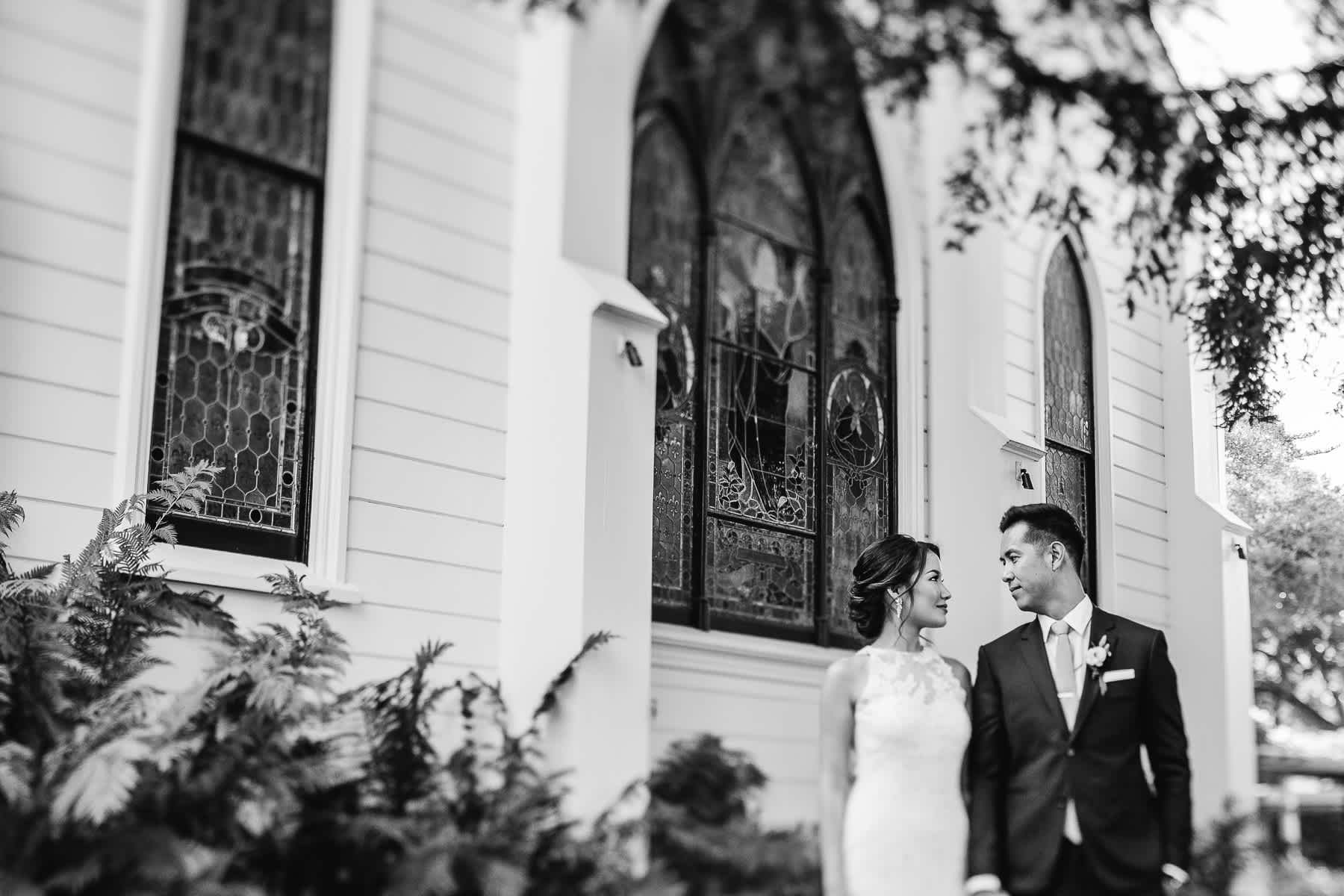 mountain-view-ca-catholic-church-wedding-los-altos-reception-67