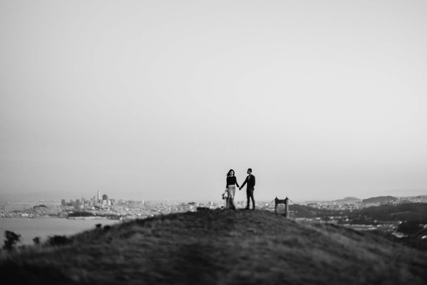 marin-headlands-redwood-golden-gate-bridge-engagement-session-41