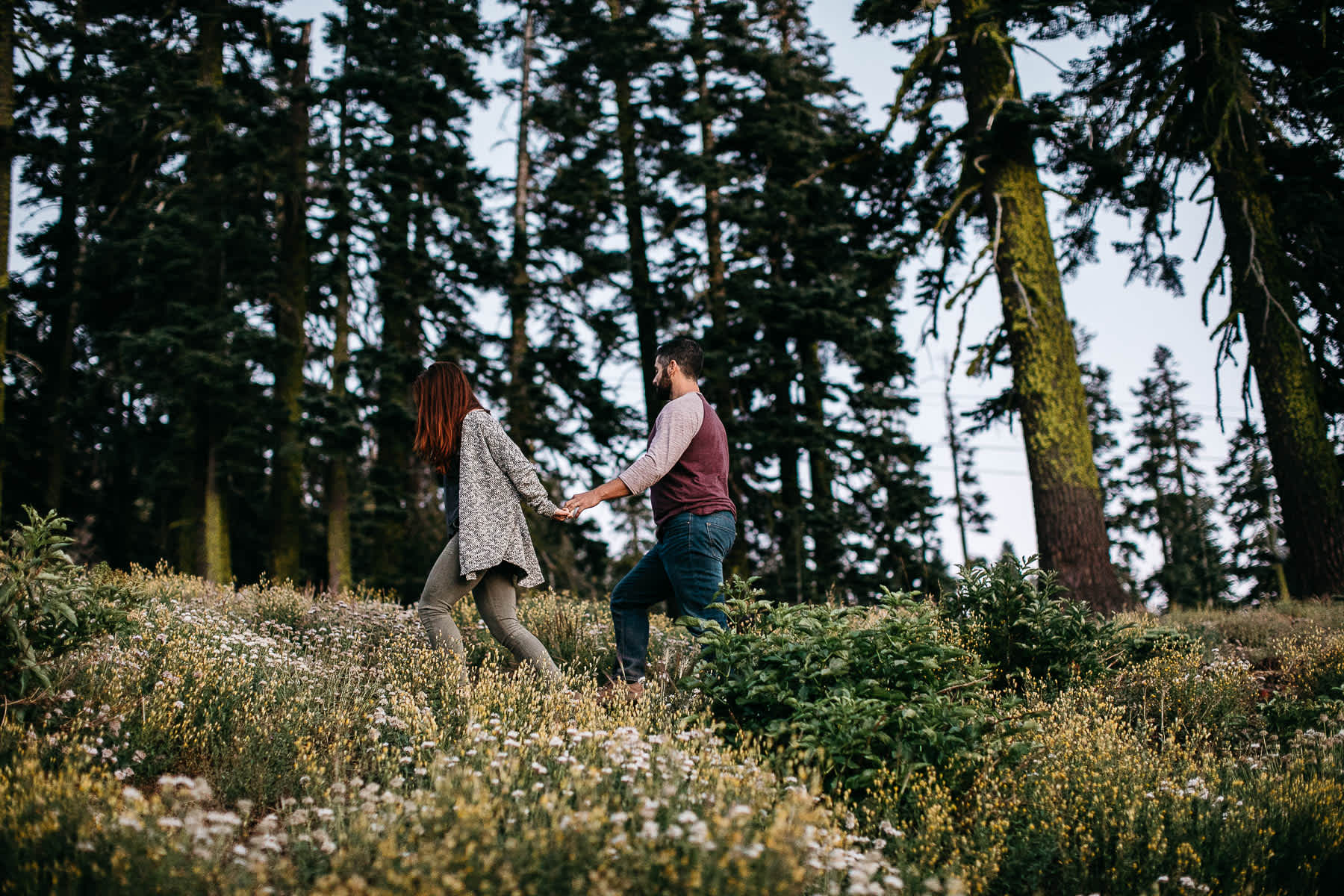lake-tahoe-forest-donner-sunset-couple-session-32