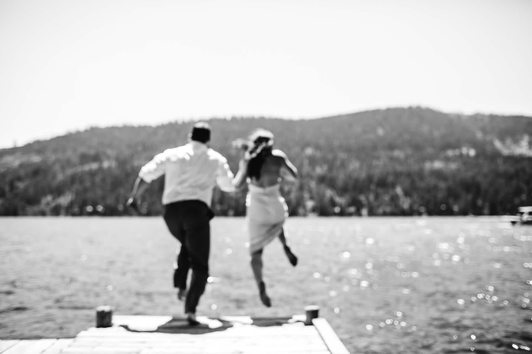 lake-tahoe-mountain-top-sunrise-elopement-ca-123