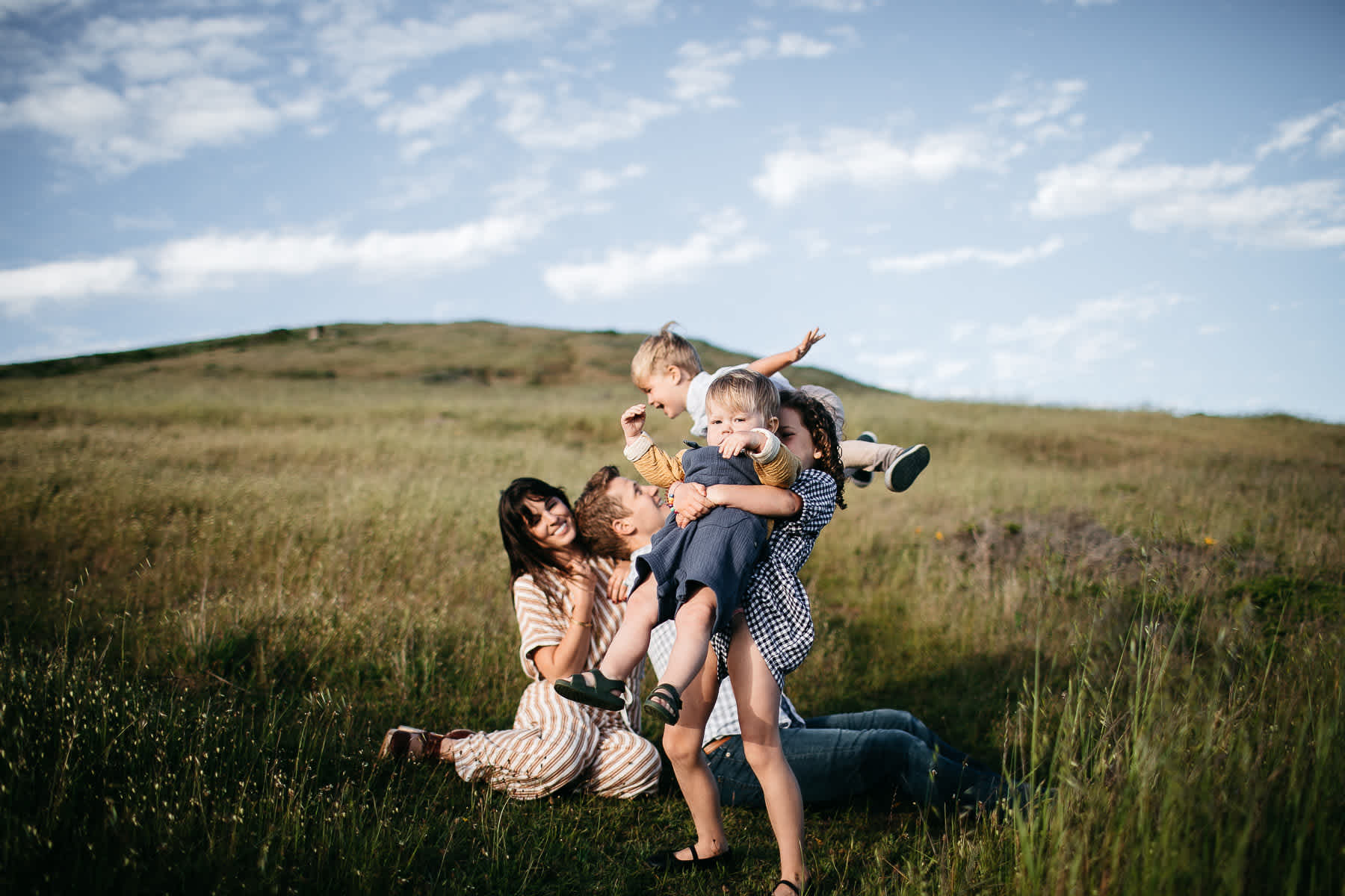 rodeo-beach-california-hills-lifestyle-family-session-24