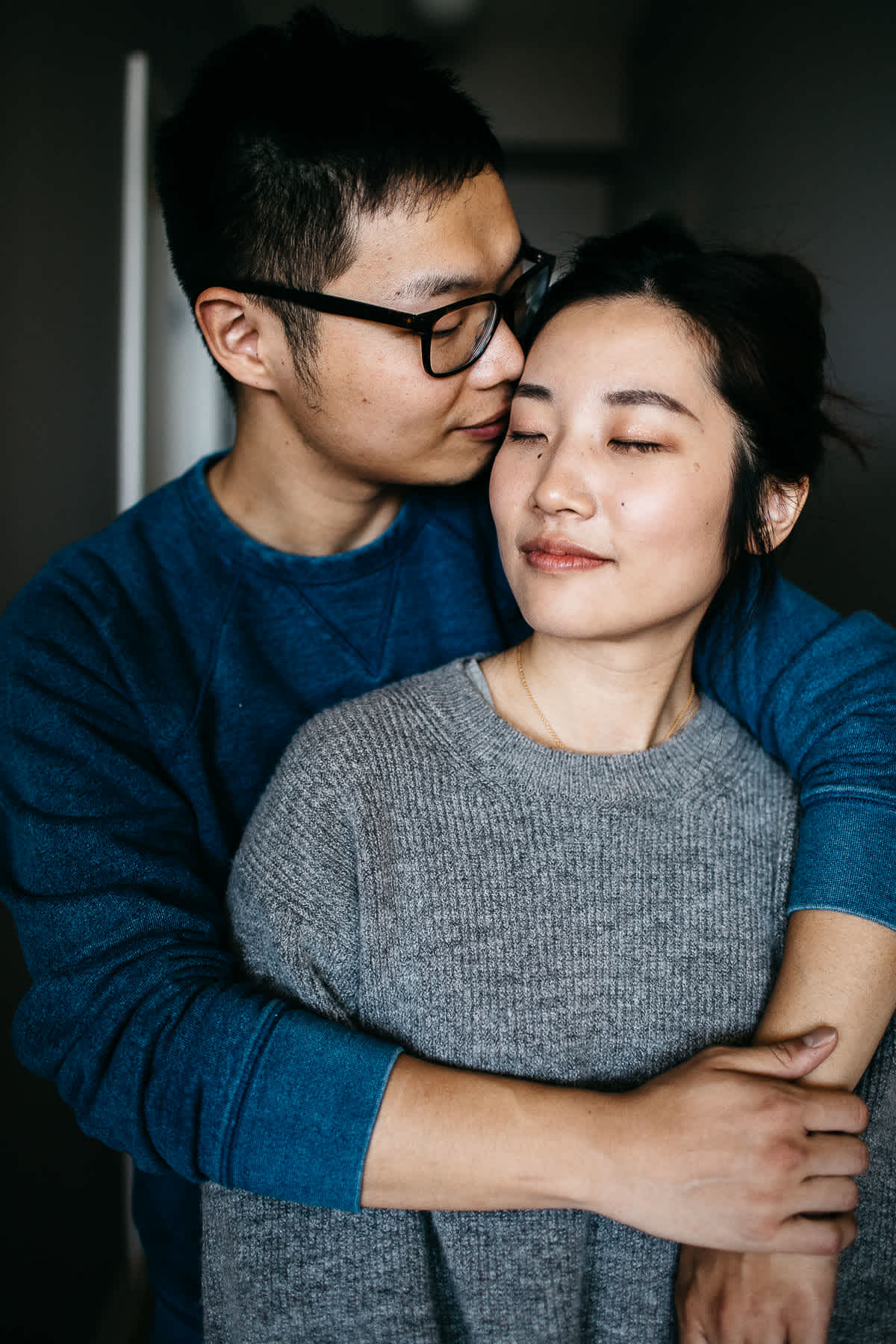 san-francisco-in-home-engagement-lifestyle-session-41