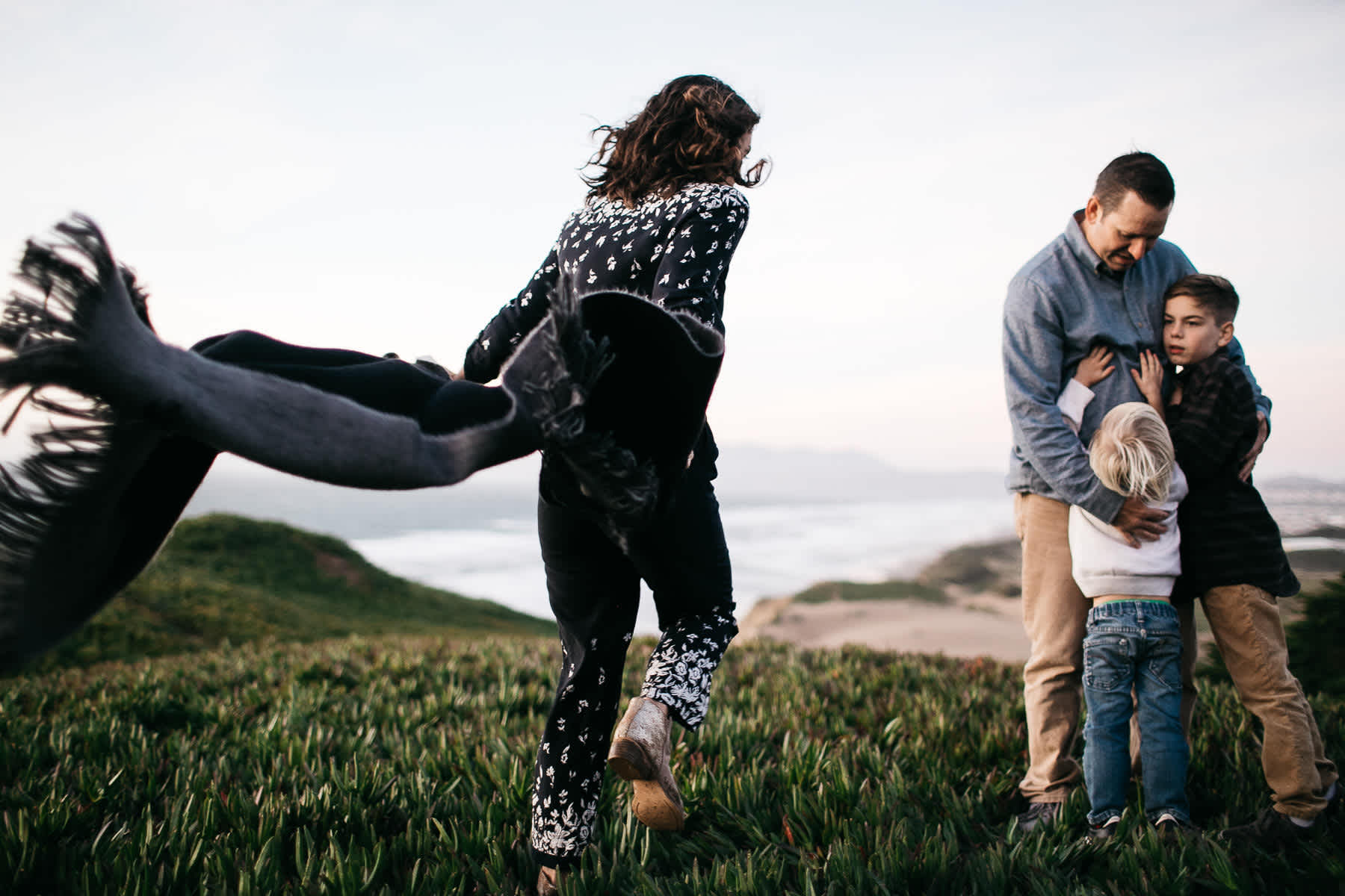fort-funston-lifestyle-family-session-san-fracisco-50