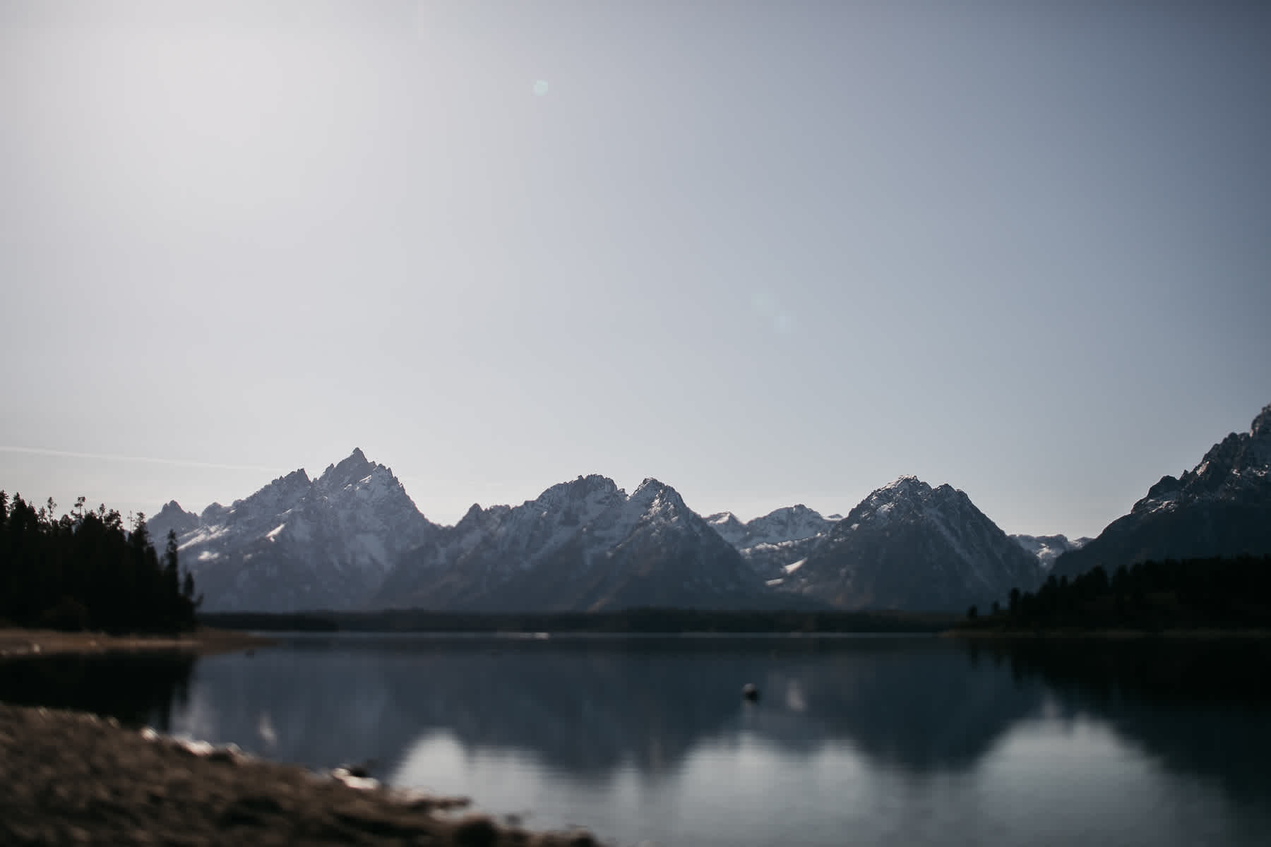grand-teton-national-park-wyoming-elopement-16