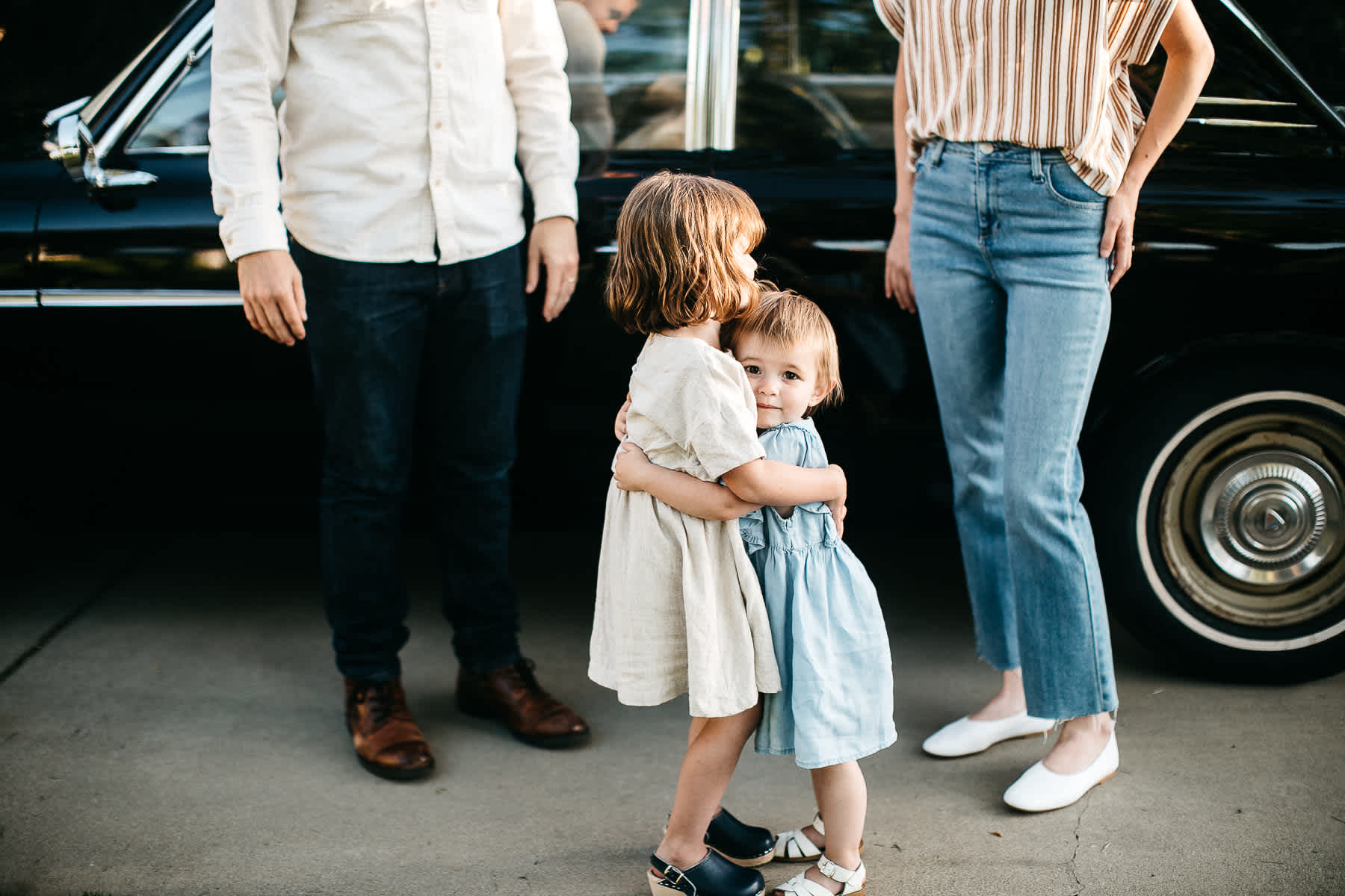 lime-ridge-concord-mustard-flower-vintage-car-lifestyle-family-session-5