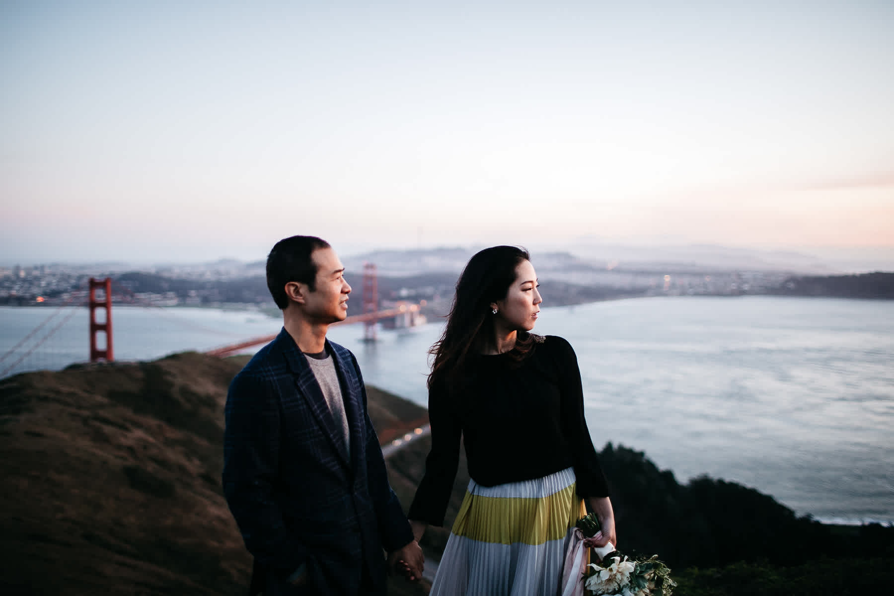 marin-headlands-redwood-golden-gate-bridge-engagement-session-36