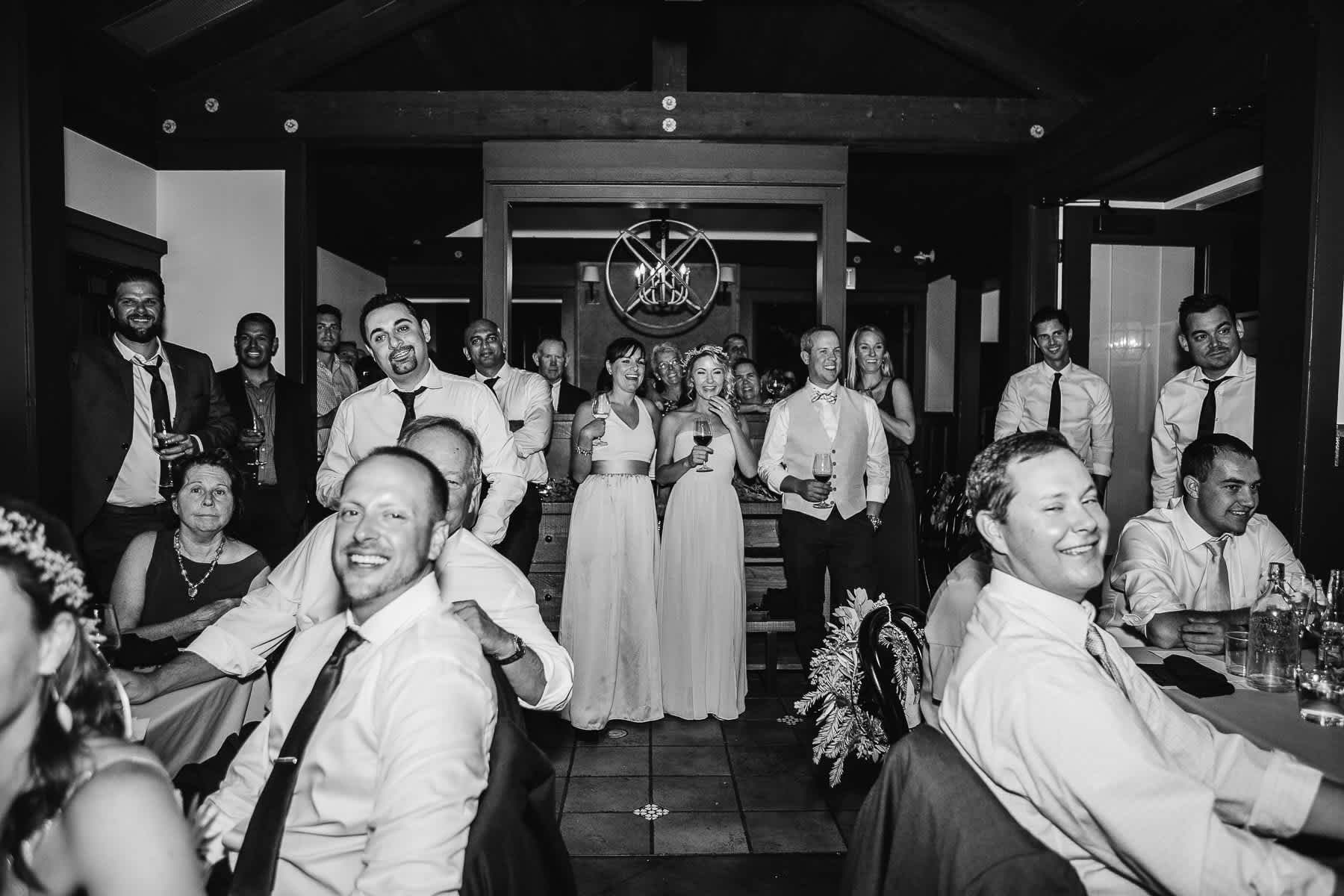 applewood-inn-Guerneville-ca-fall-wedding-day-92