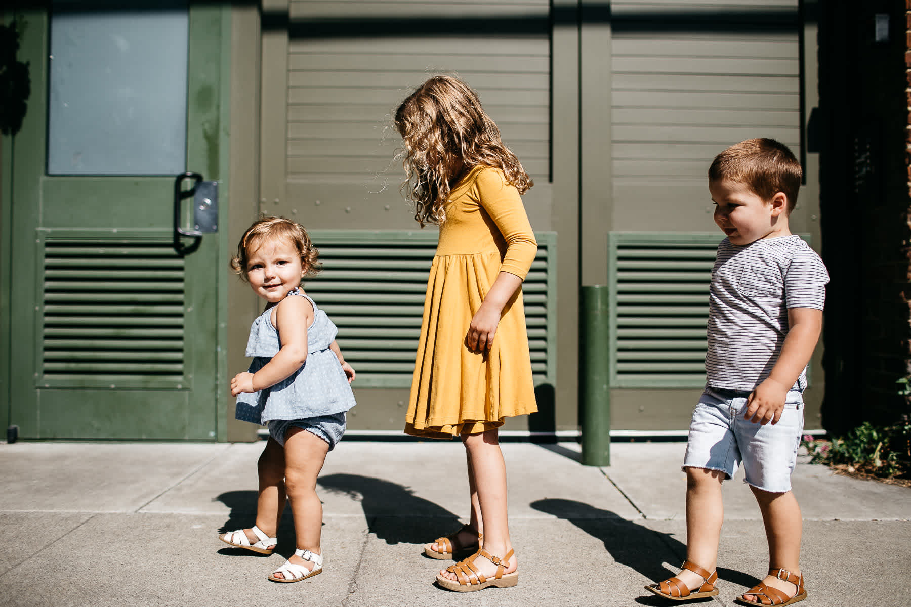 east-bay-san-francisco-urban-family-lifestyle-session-7