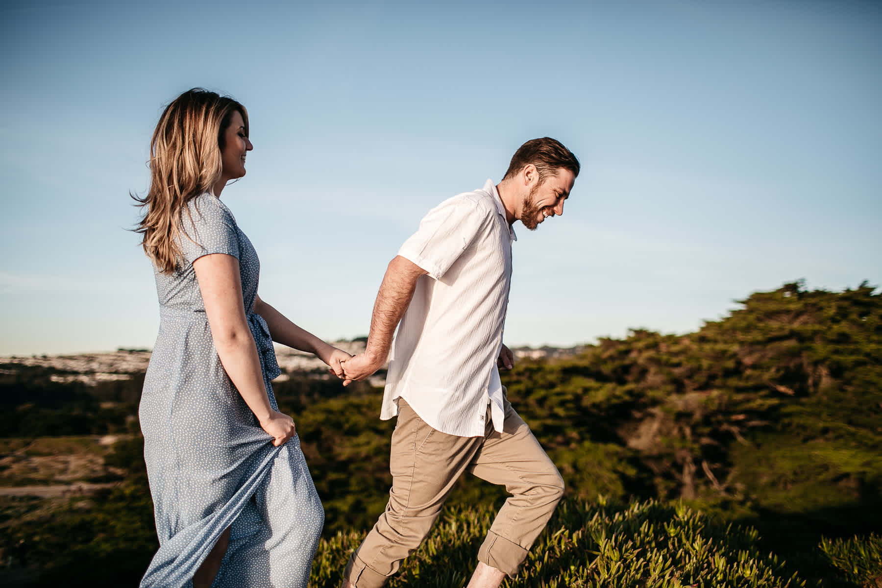 fort-funston-engagement-session-sunset-fun-beach-session-23