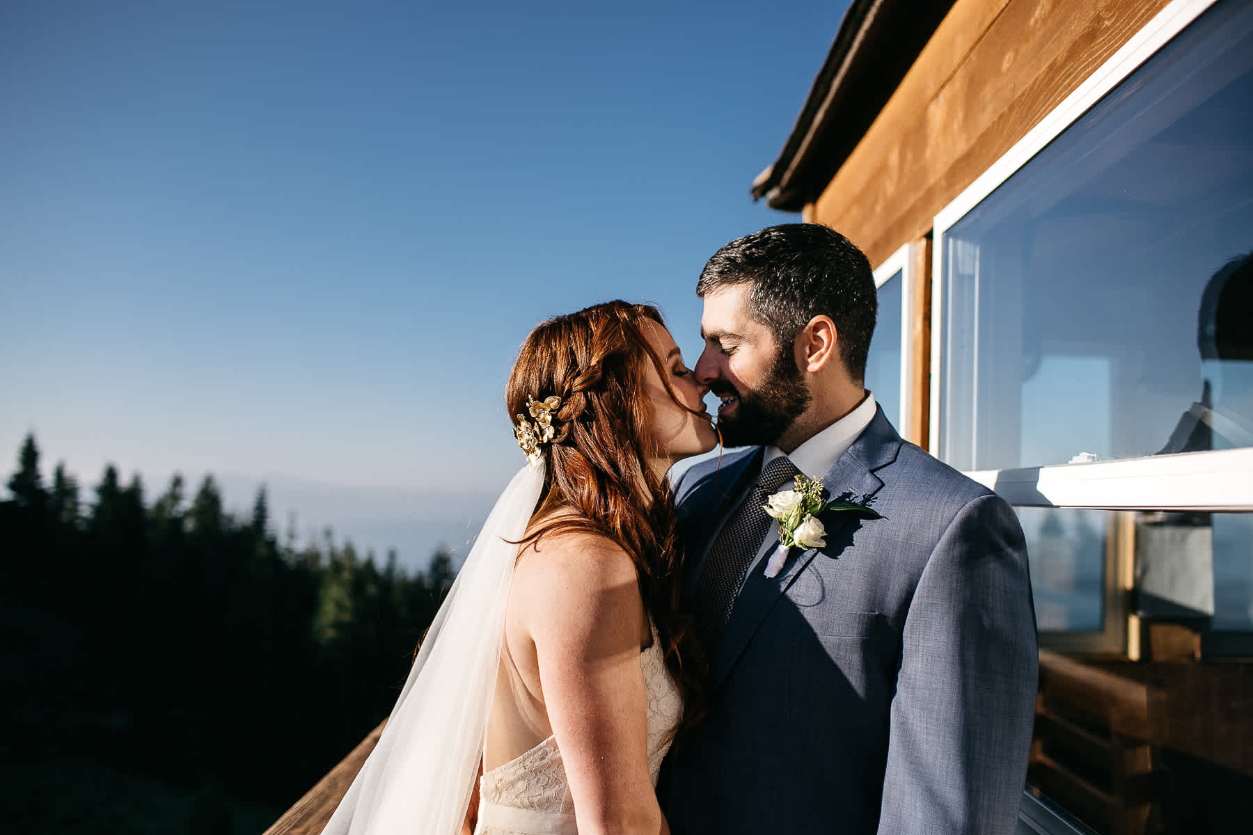 lake-tahoe-mountain-top-sunrise-elopement-ca-60