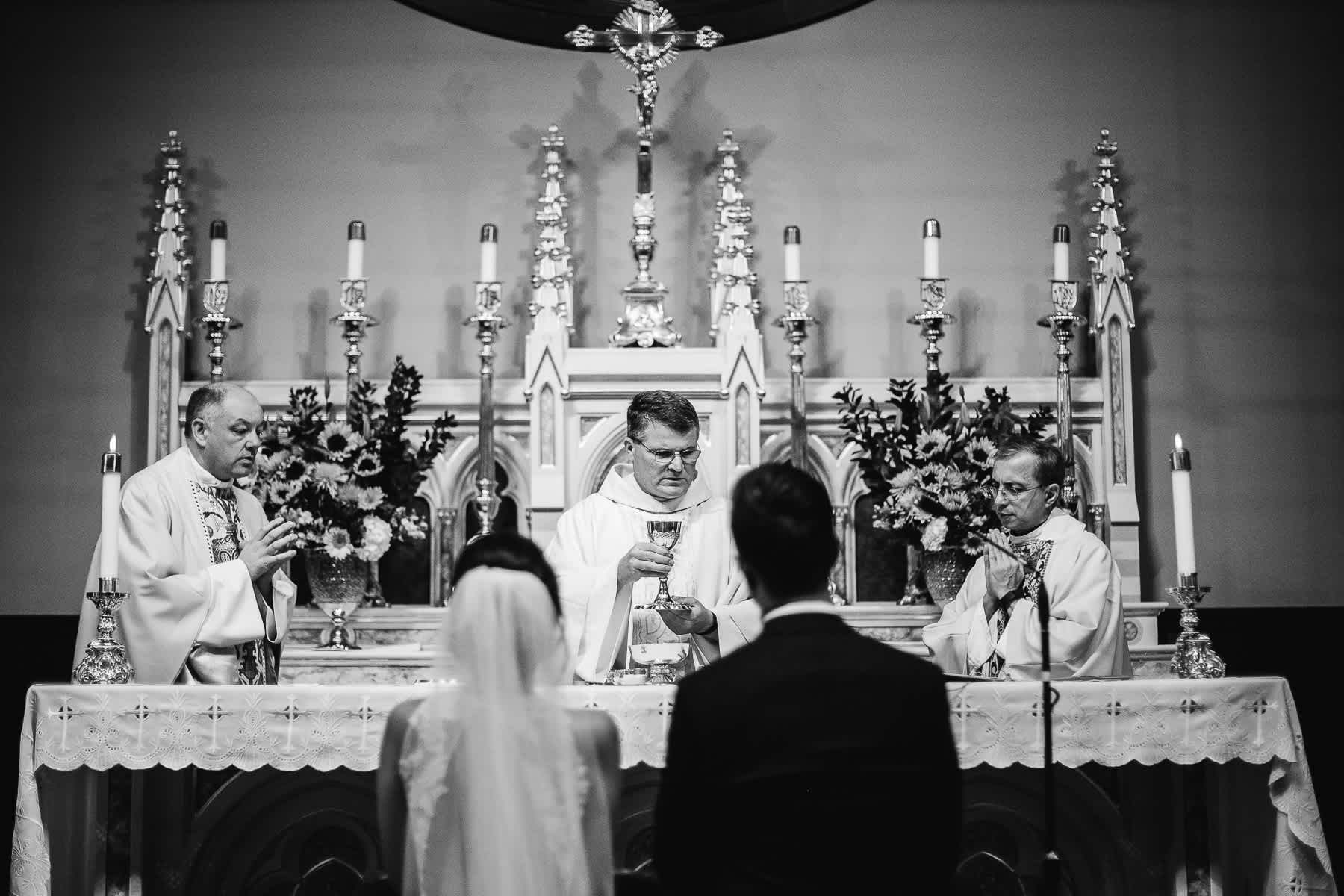mountain-view-ca-catholic-church-wedding-los-altos-reception-54