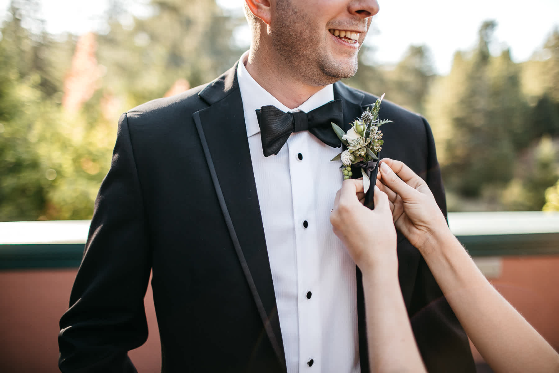 applewood-inn-Guerneville-ca-fall-wedding-day-18