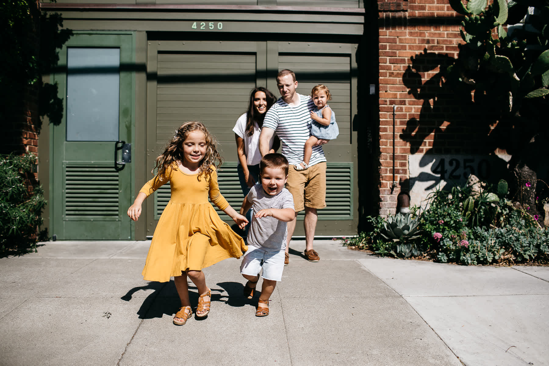 east-bay-san-francisco-urban-family-lifestyle-session-10