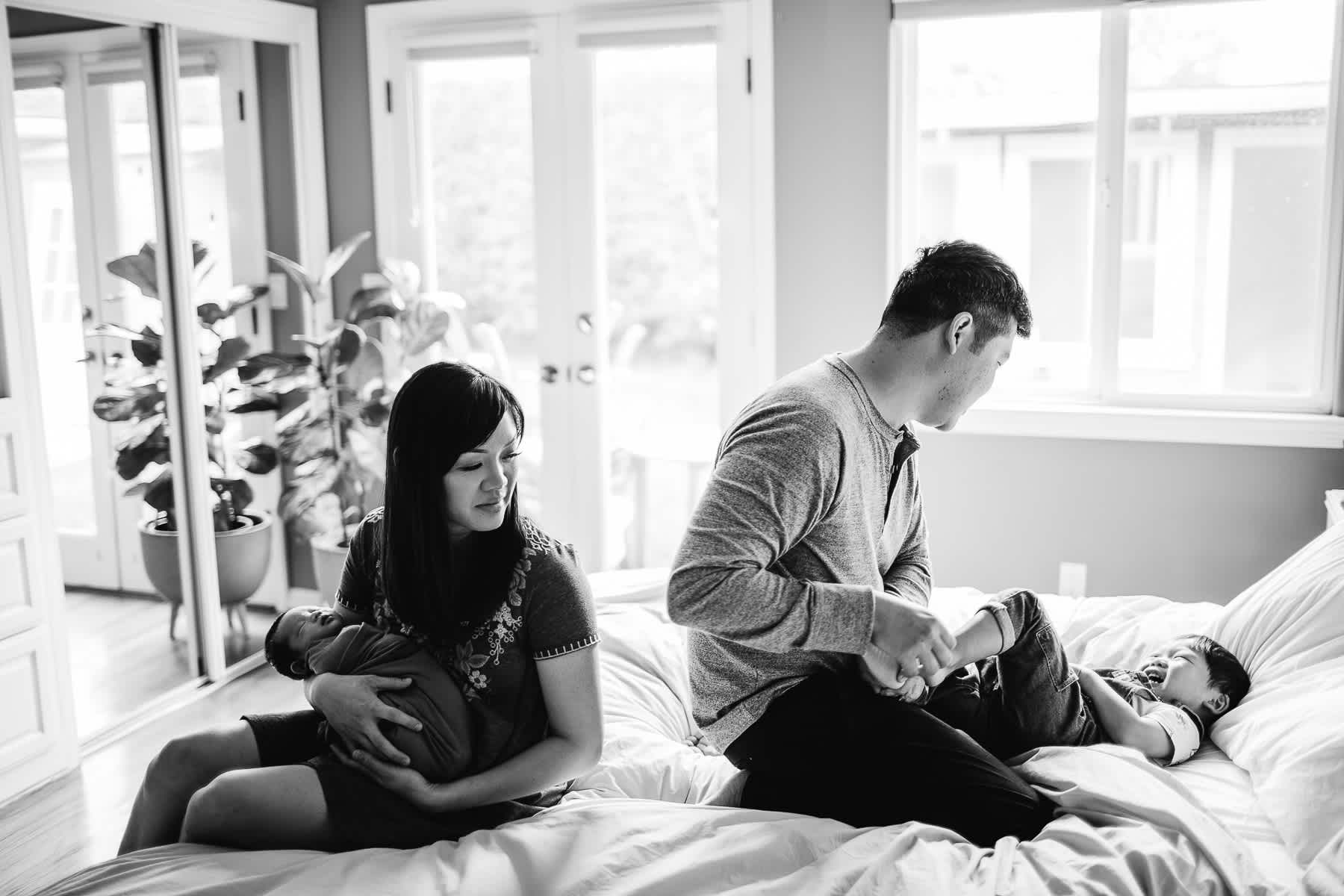 san-jose-newborn-lifestyle-family-session-59