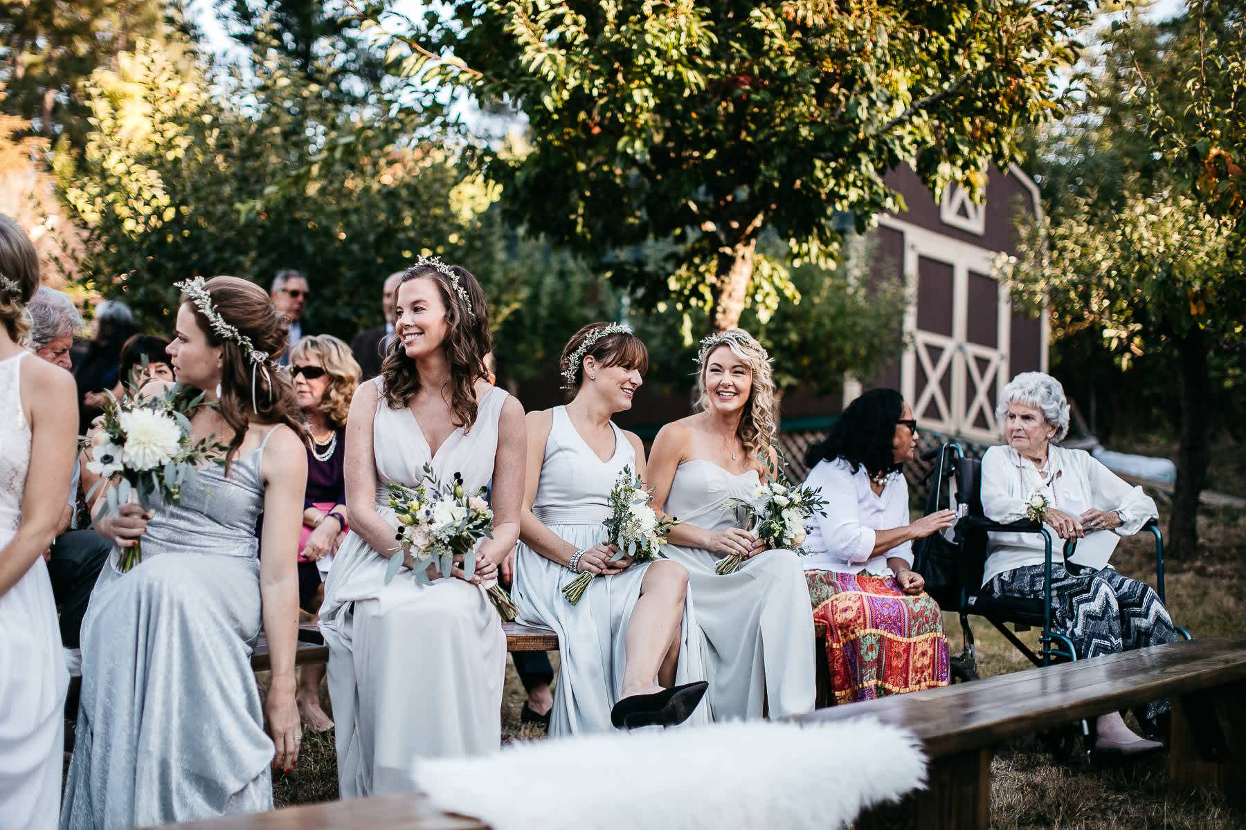 applewood-inn-Guerneville-ca-fall-wedding-day-33
