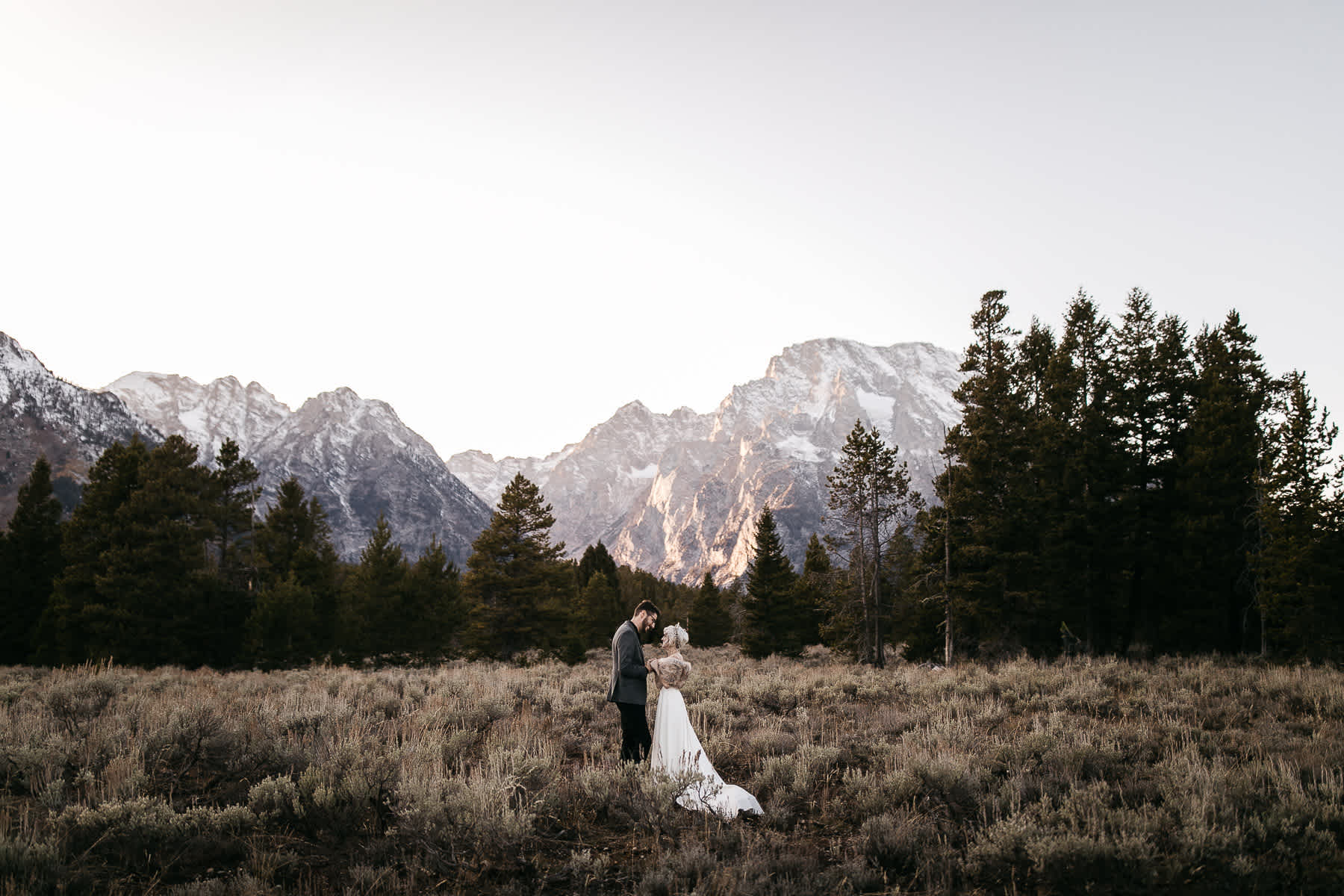 grand-teton-national-park-wyoming-elopement-68