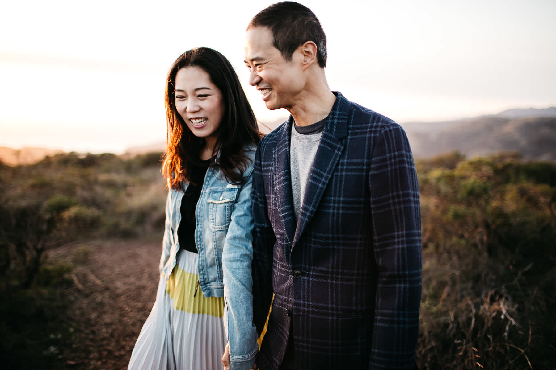 marin-headlands-redwood-golden-gate-bridge-engagement-session-29
