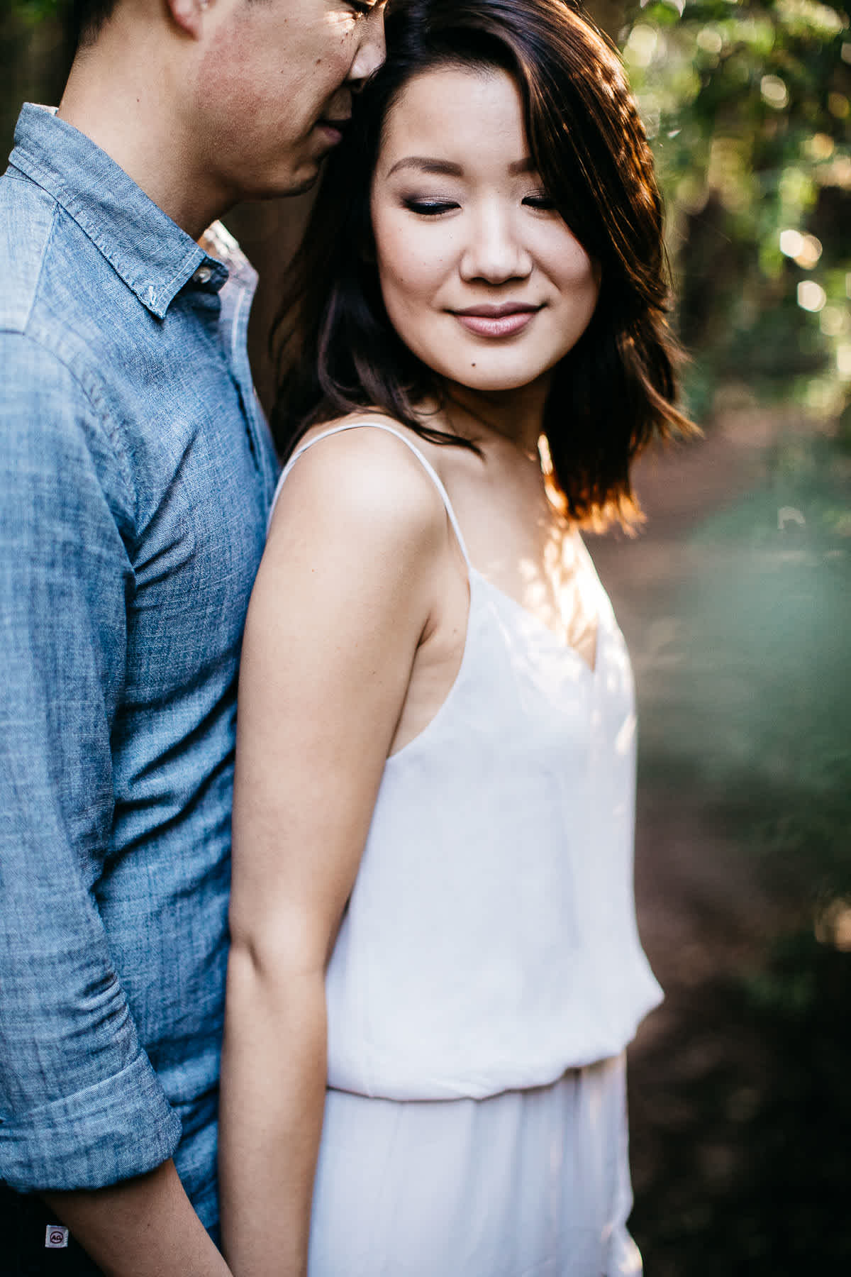 oakland-california-lifestyle-engagment-session-redwood-hills-30