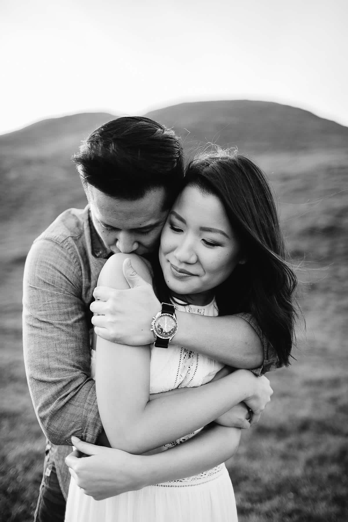 oakland-california-lifestyle-engagment-session-redwood-hills-53