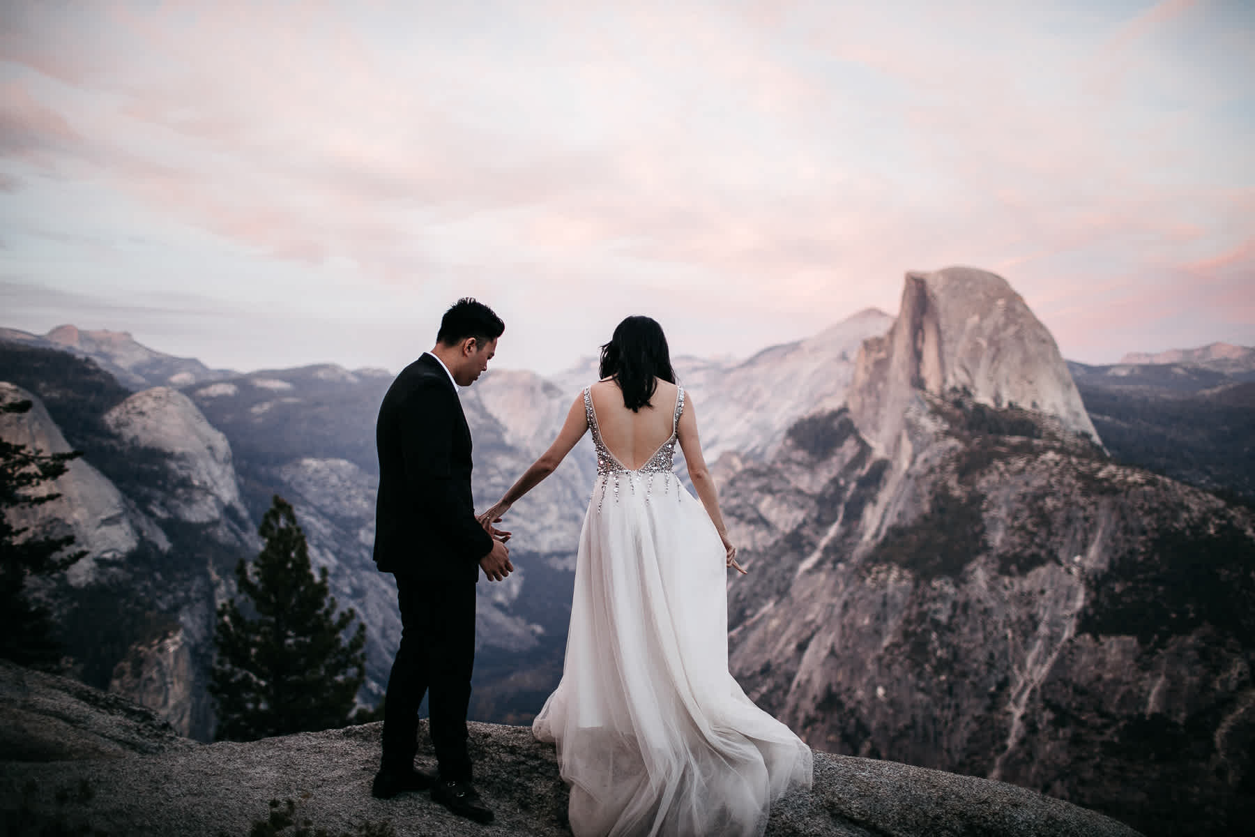 yosemite-engagement-sunset-session-47