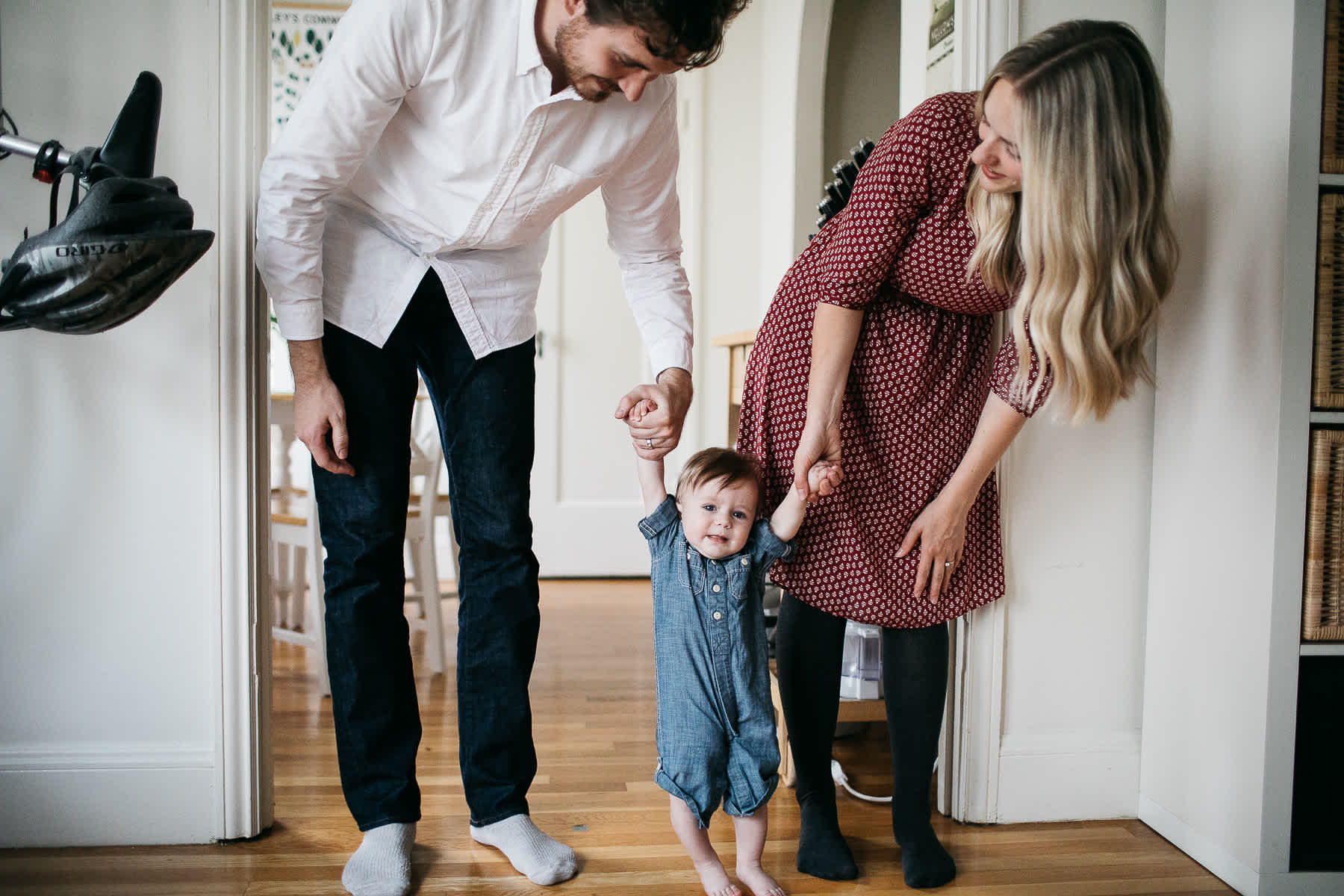 in-home-san-francisco-lifestyle-family-session-34