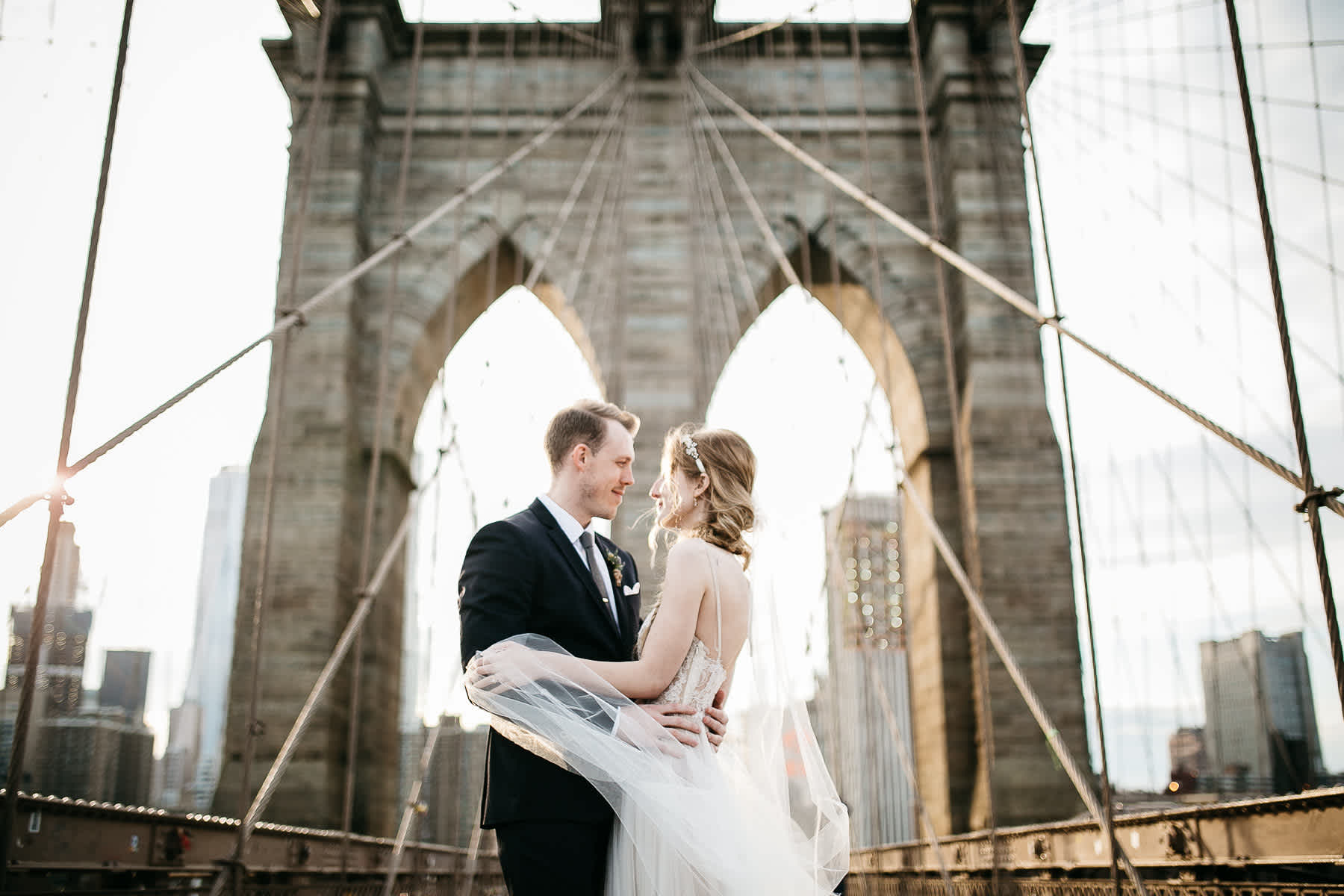 nyc-bhldn-stylized-brooklyn-bridge-elopement-55