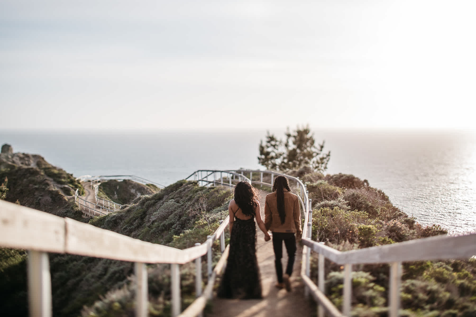 muir-beach-ca-spring-lifestyle-engagement-session-3