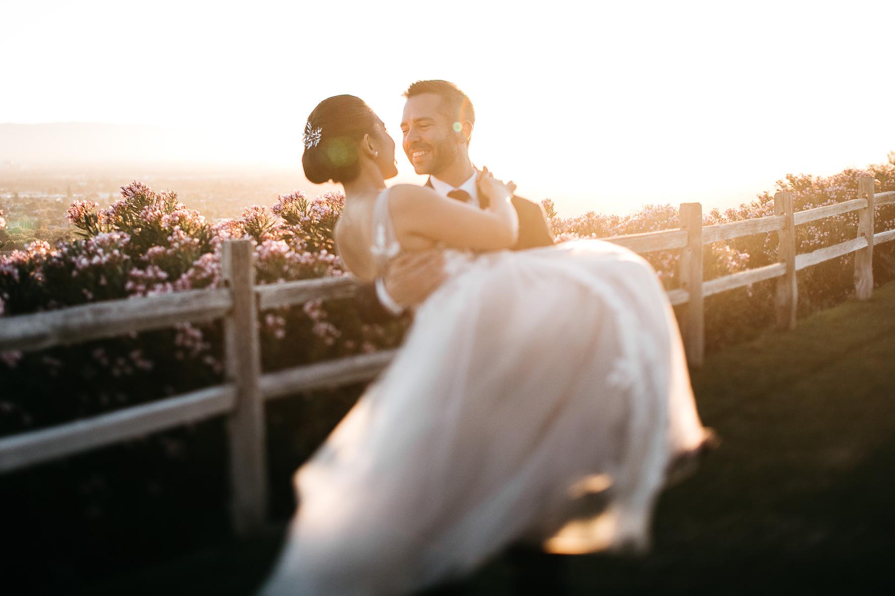 san-jose-country-club-fall-wedding-88