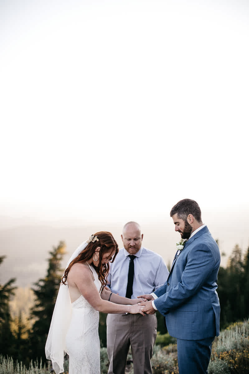 lake-tahoe-mountain-top-sunrise-elopement-ca-21