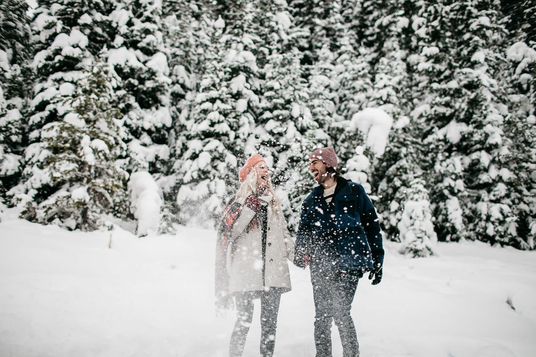 salt-lake-city-big-cottonwood-canyon-couple-session-45